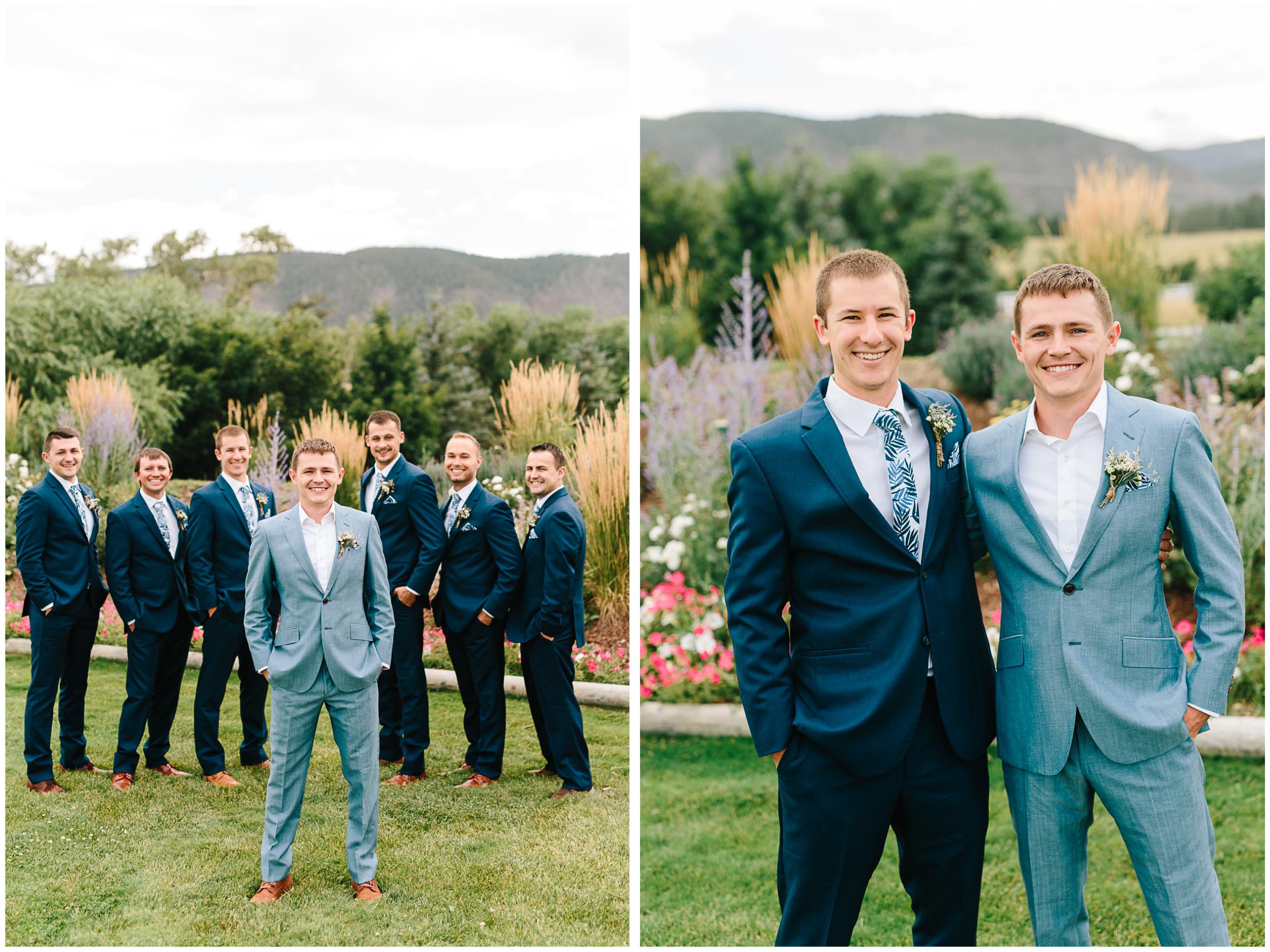 crooked_willow_wedding_57.jpg