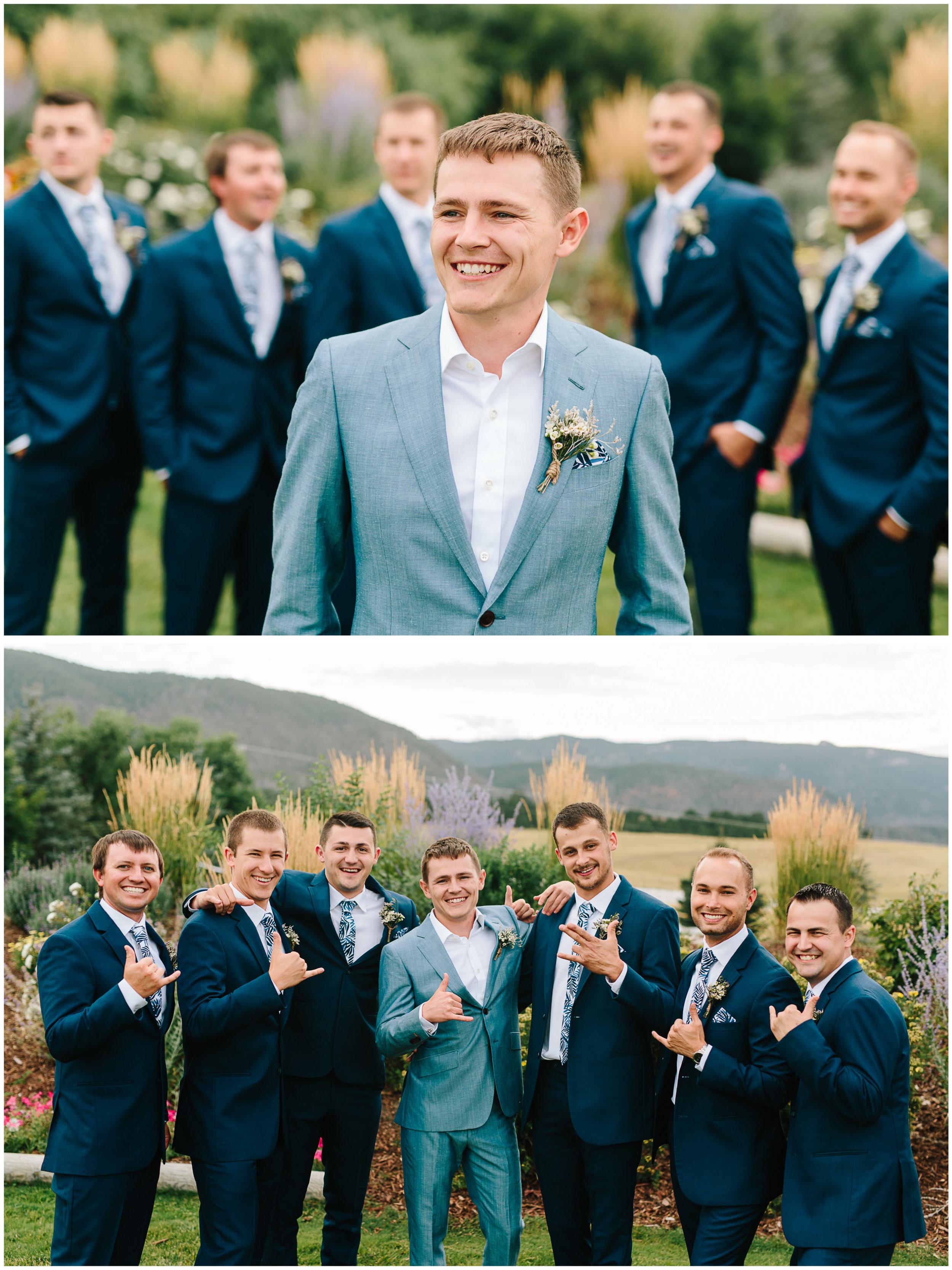 crooked_willow_wedding_56.jpg