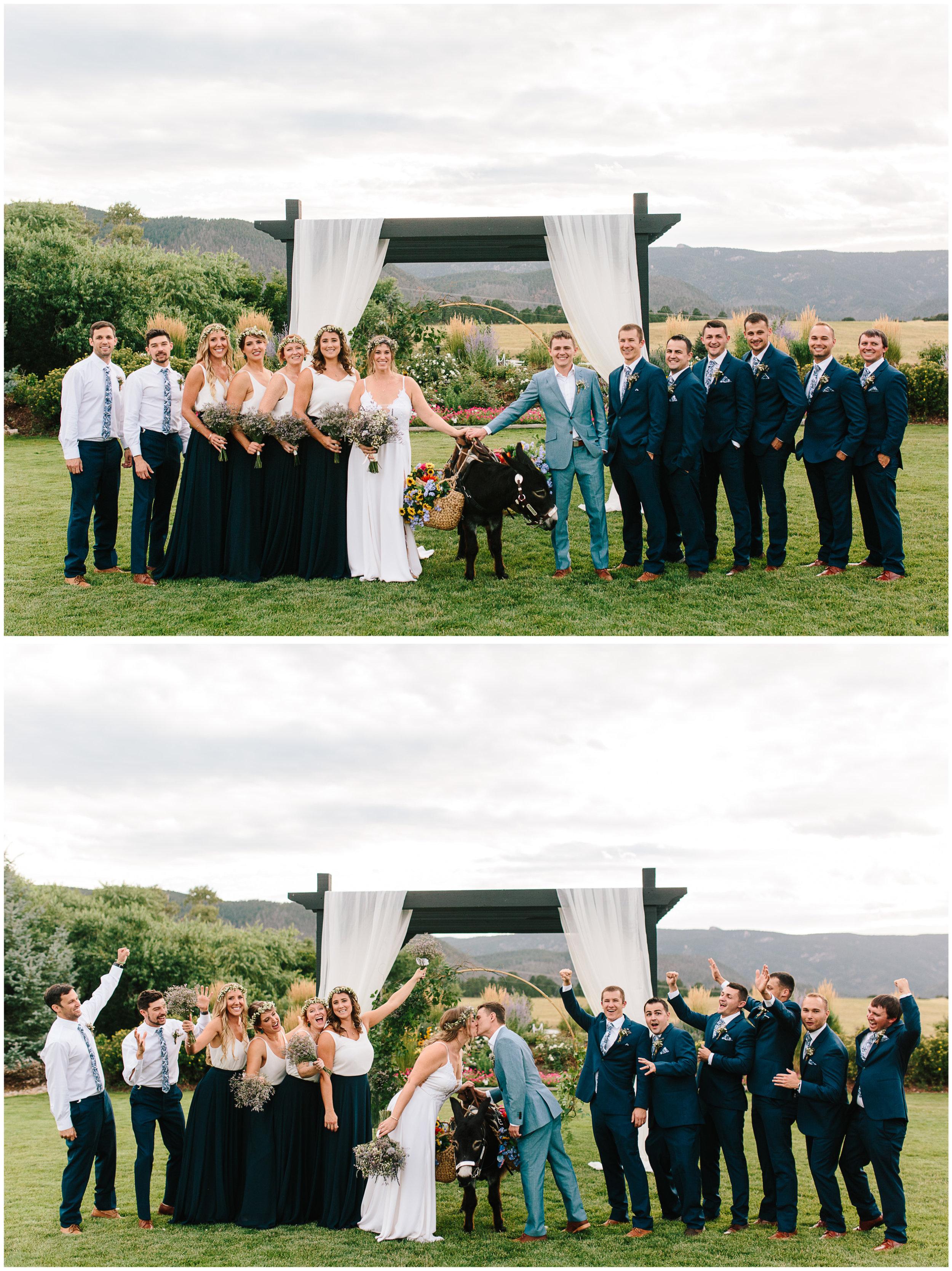 crooked_willow_wedding_58.jpg