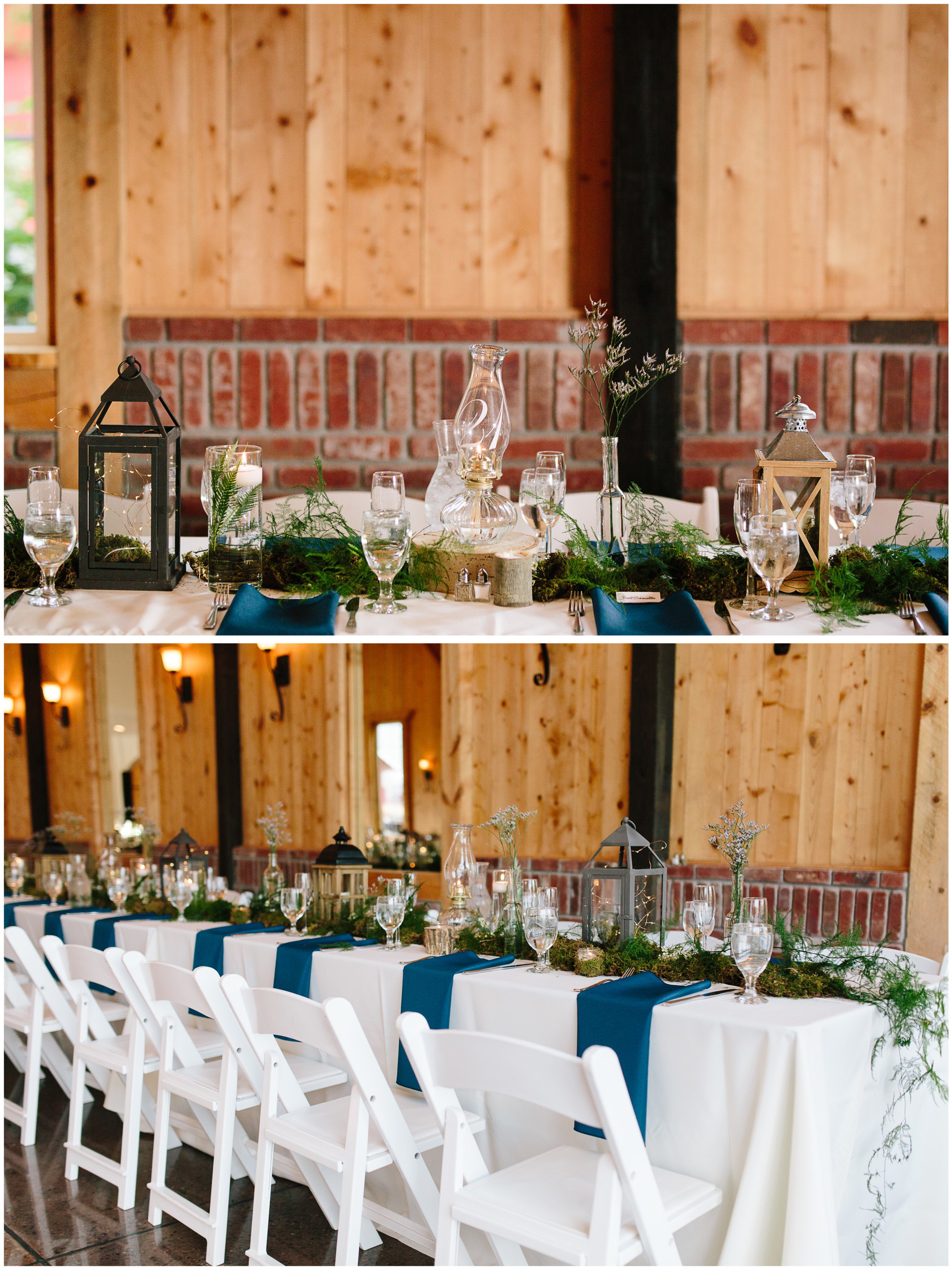 crooked_willow_wedding_64.jpg