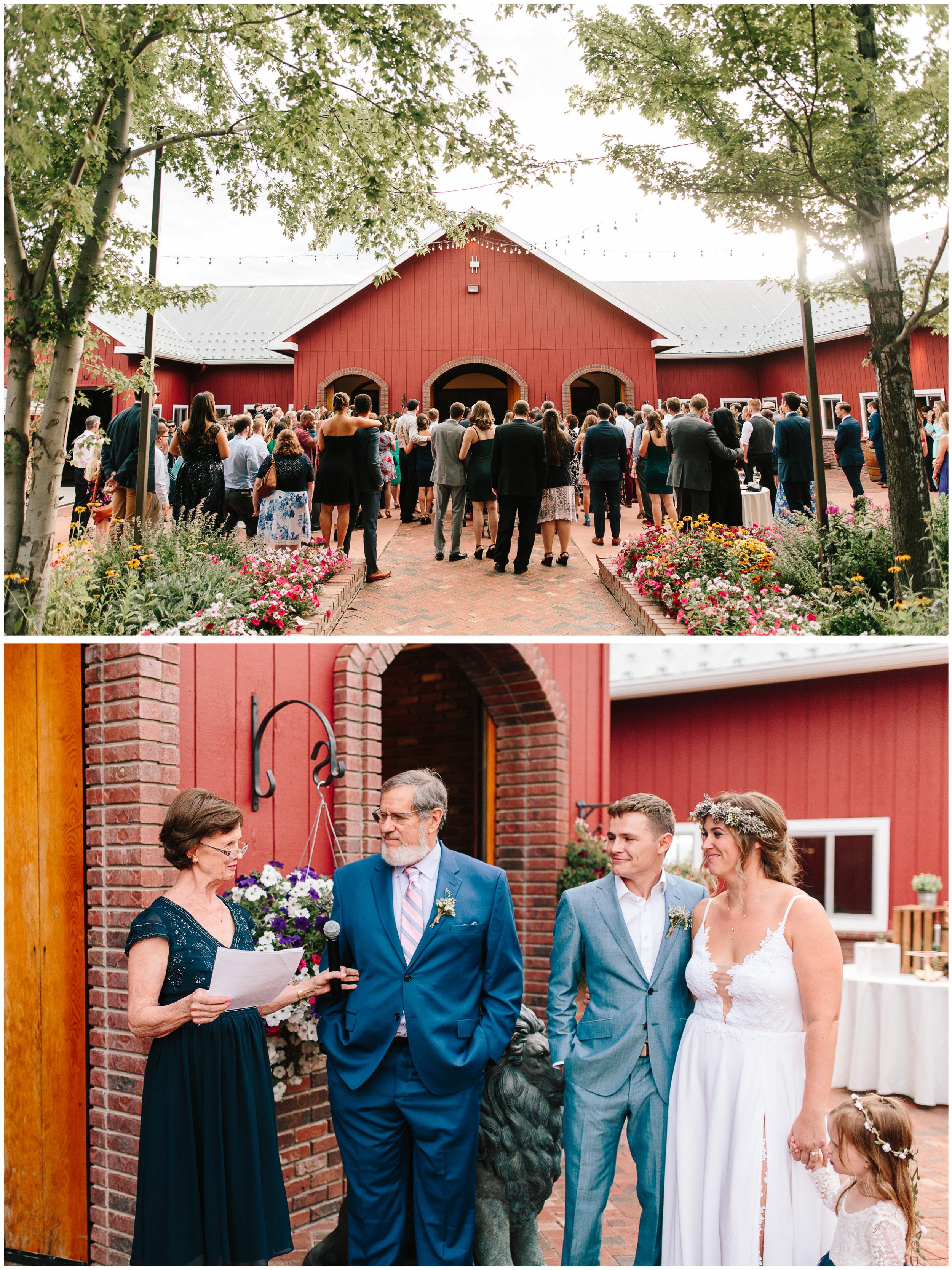 crooked_willow_wedding_73.jpg