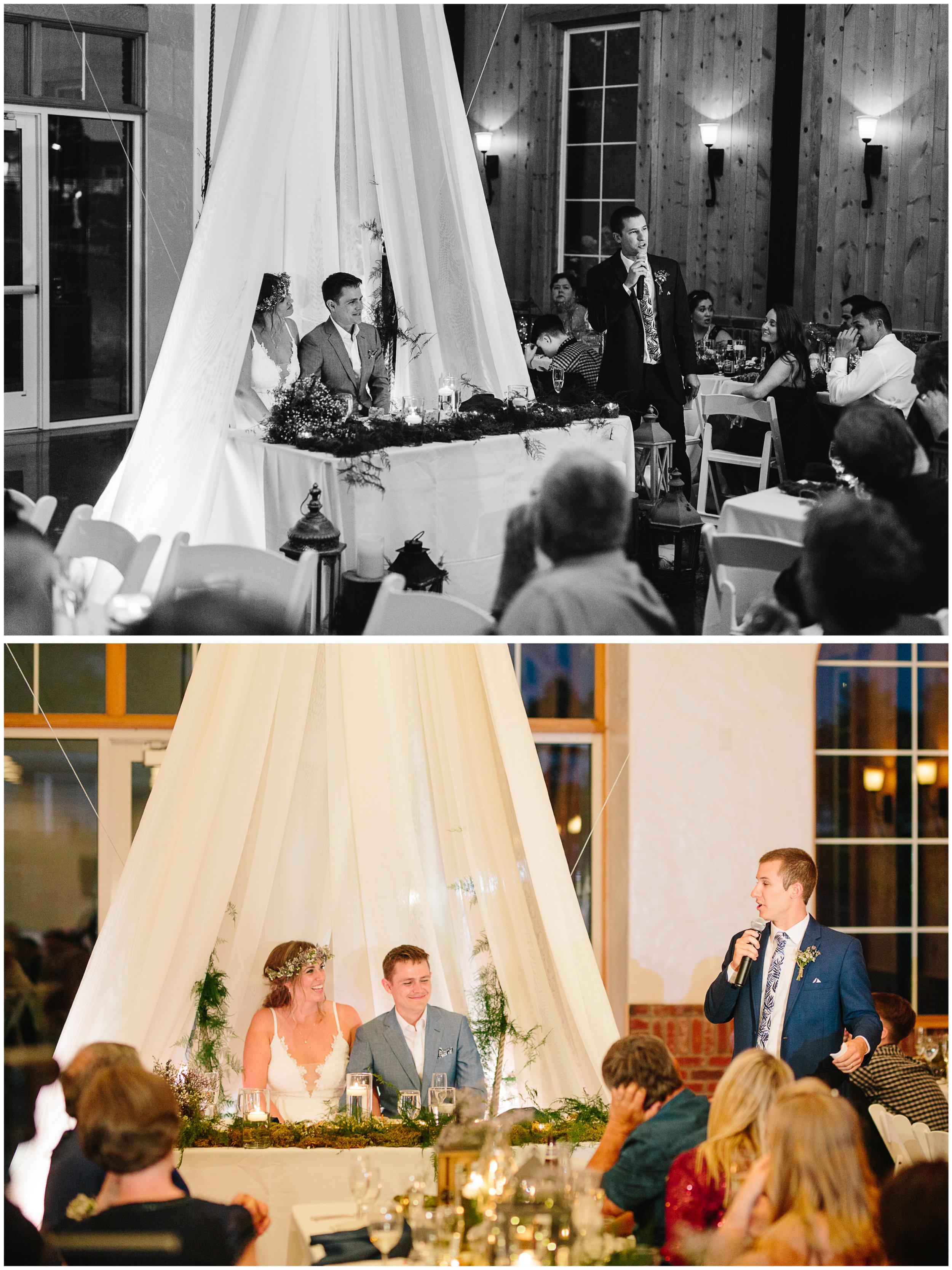crooked_willow_wedding_80.jpg