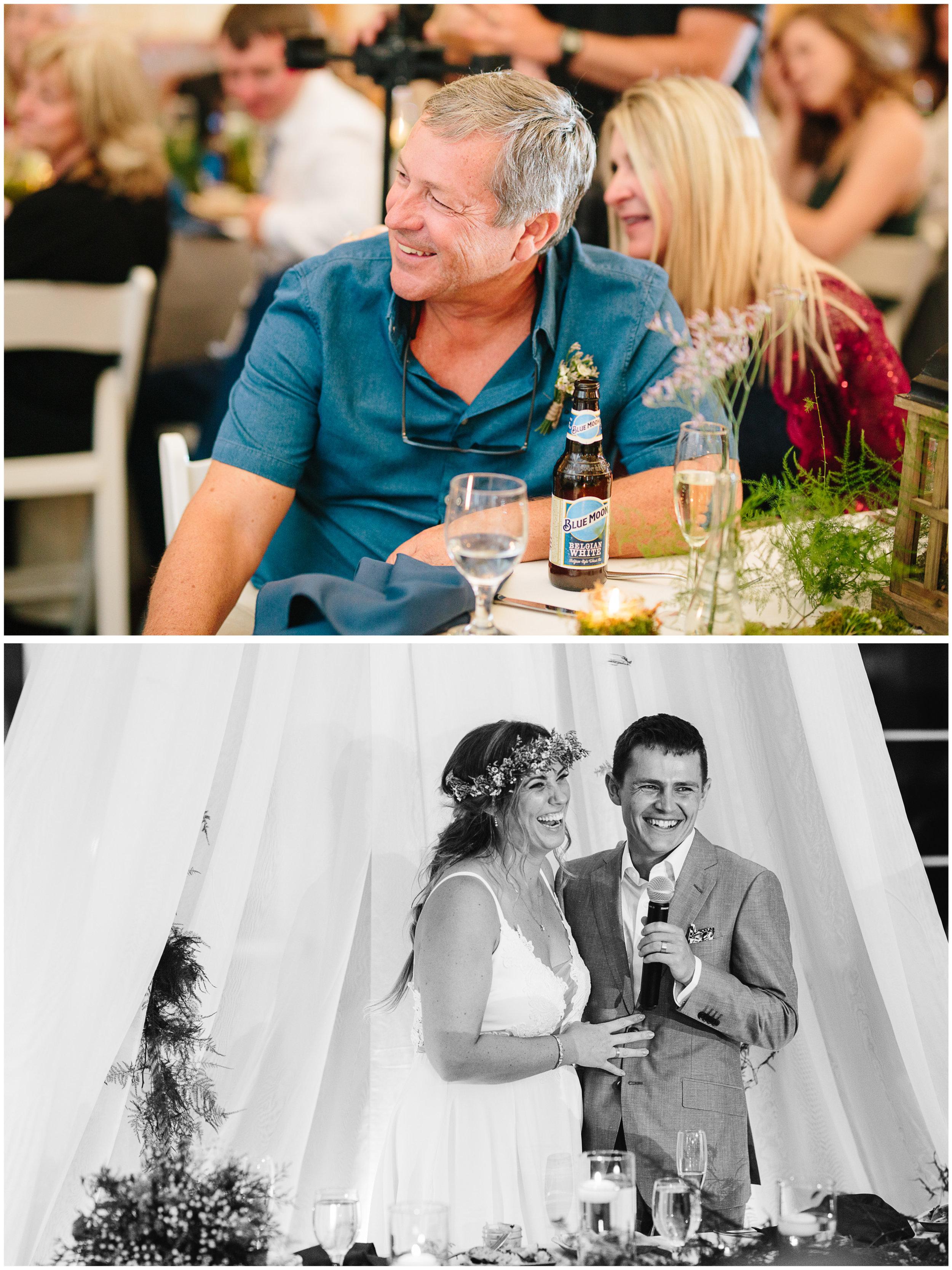 crooked_willow_wedding_81.jpg