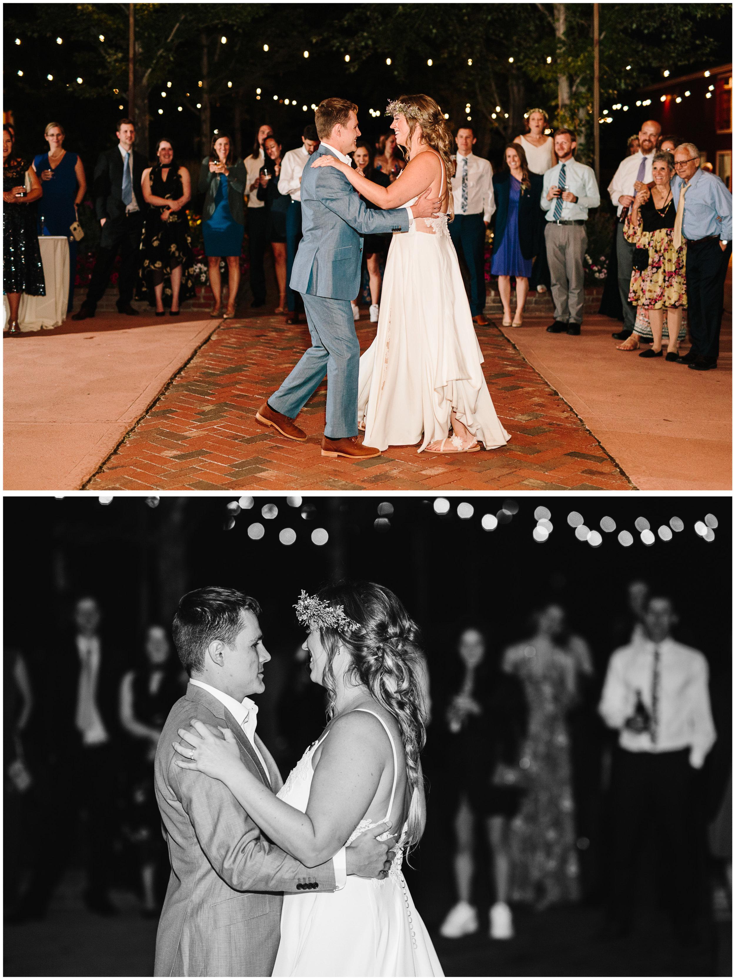 crooked_willow_wedding_82.jpg