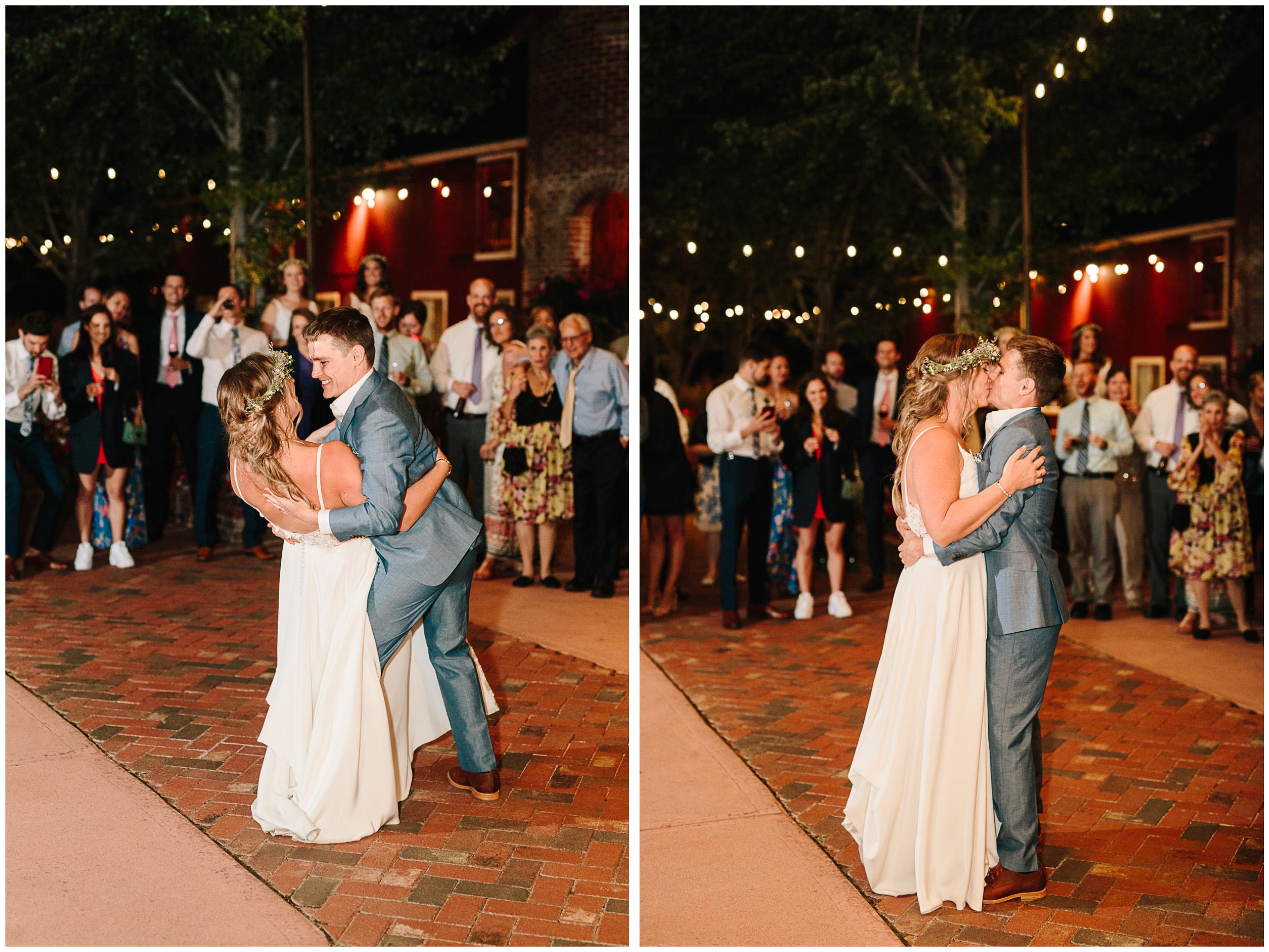 crooked_willow_wedding_83.jpg