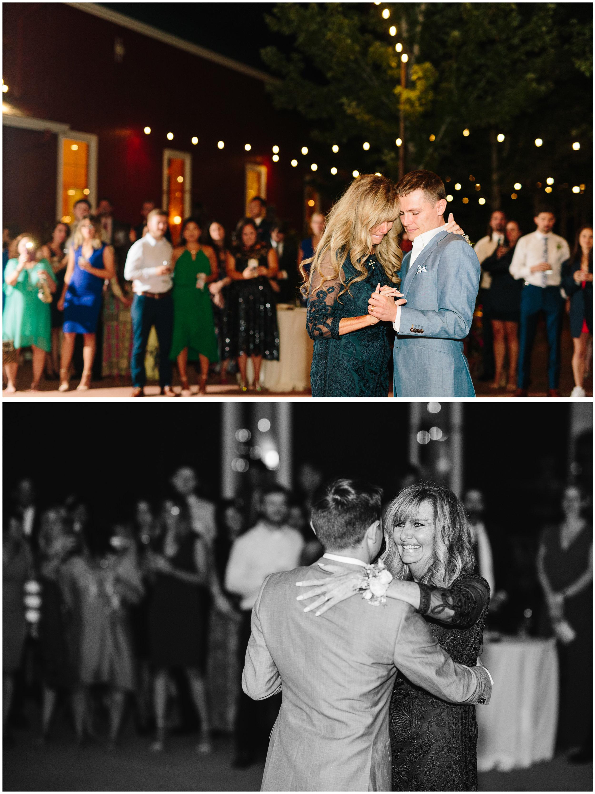 crooked_willow_wedding_85.jpg