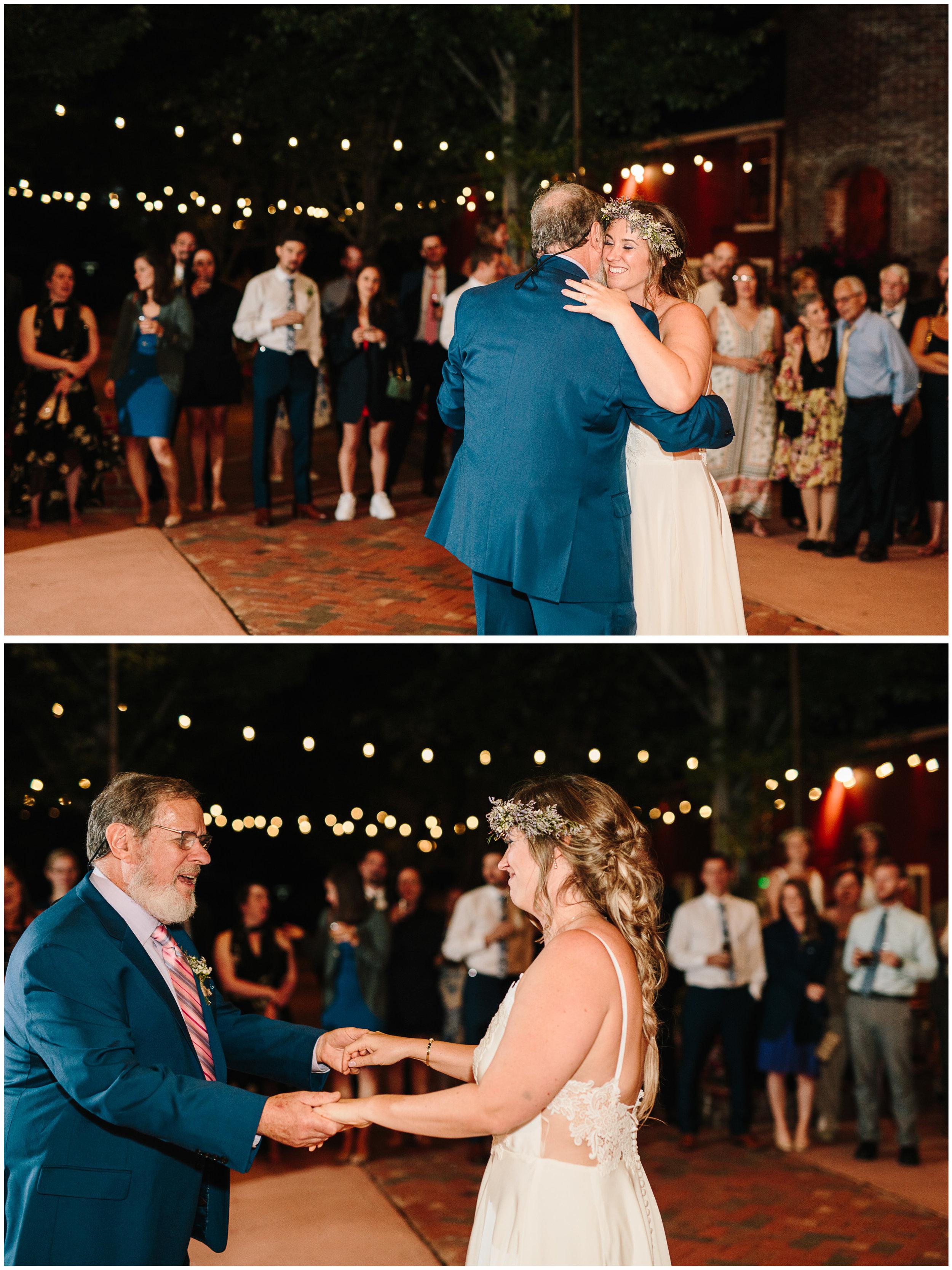 crooked_willow_wedding_84.jpg