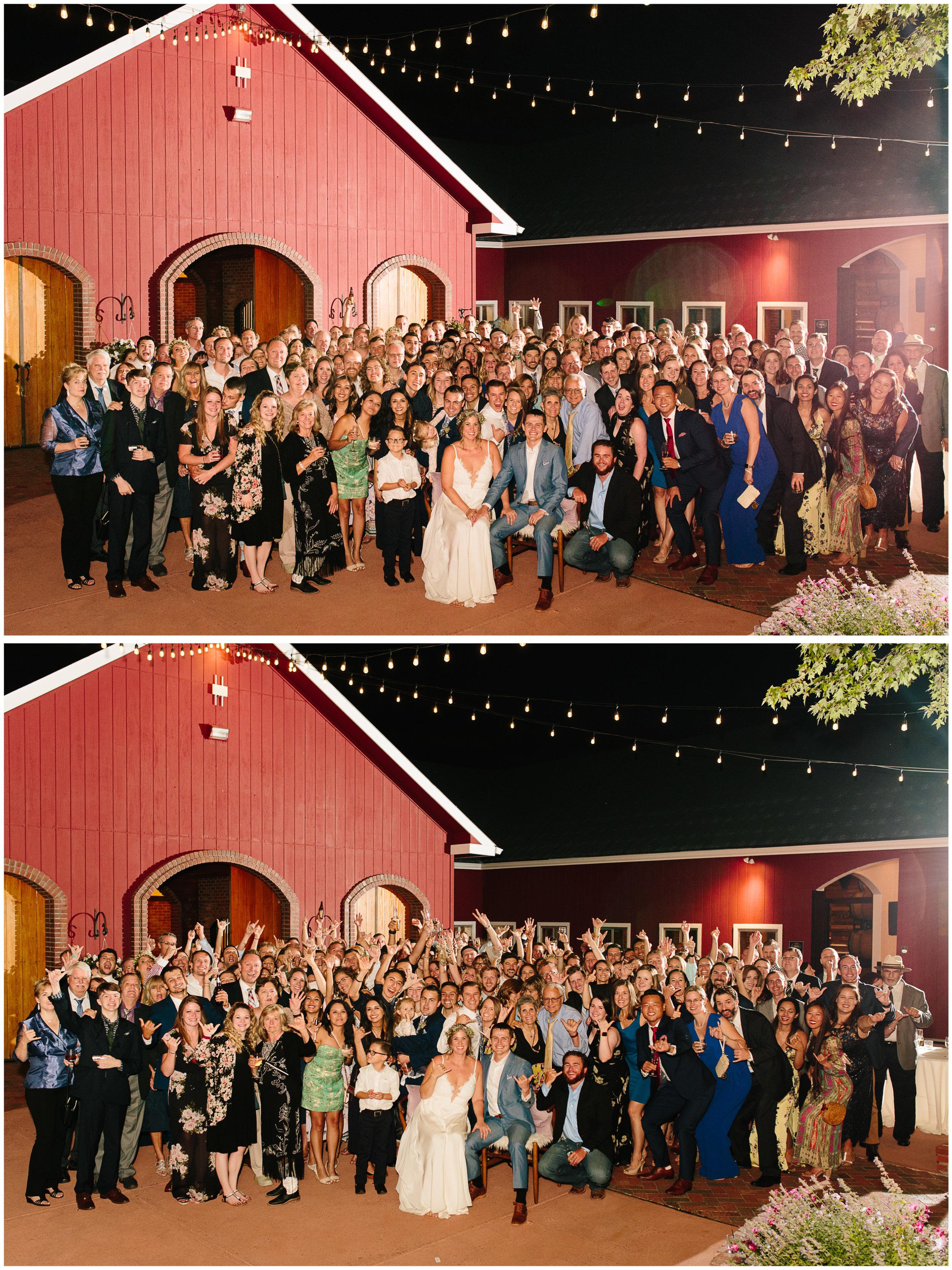 crooked_willow_wedding_86.jpg