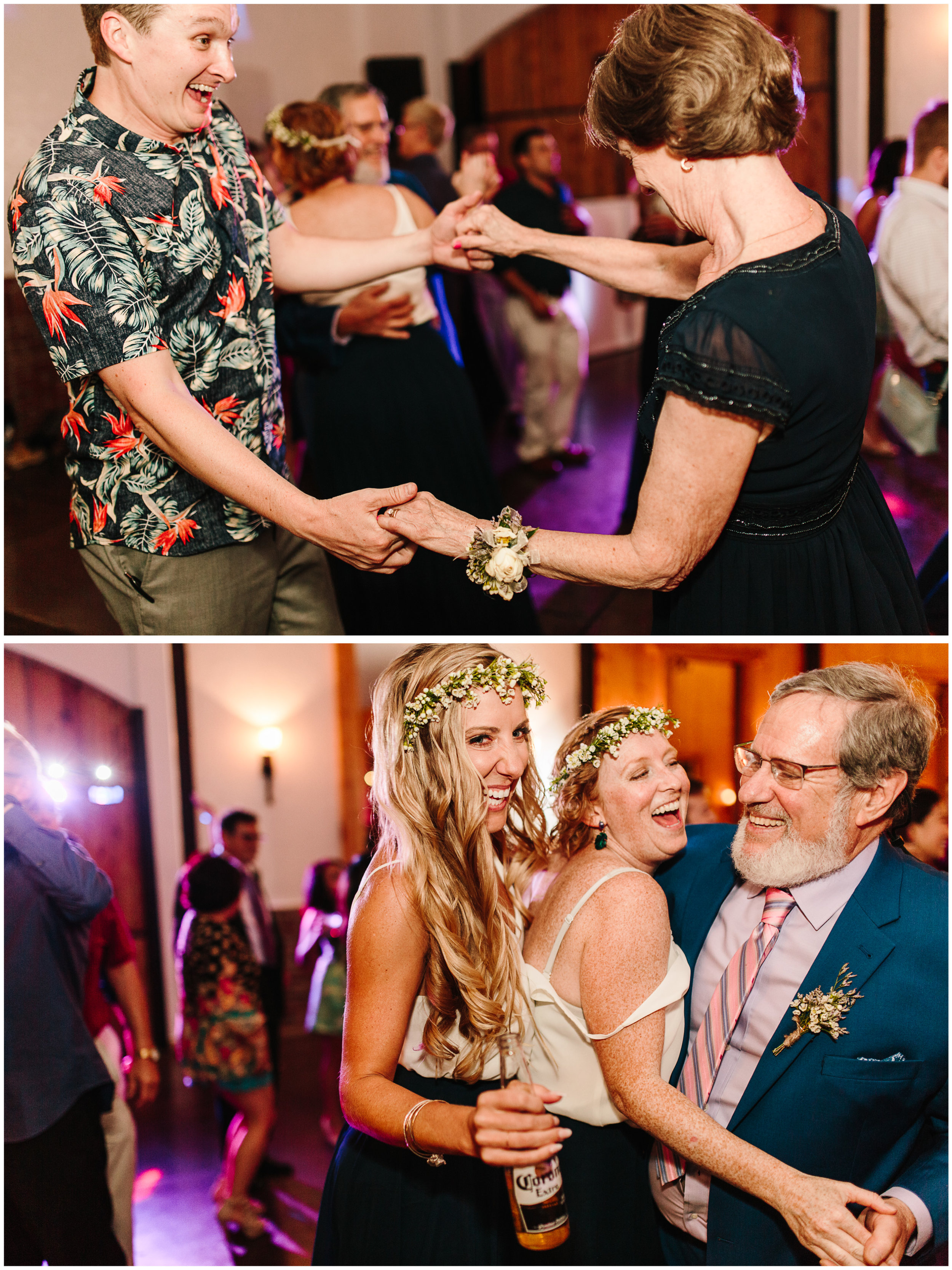 crooked_willow_wedding_92.jpg