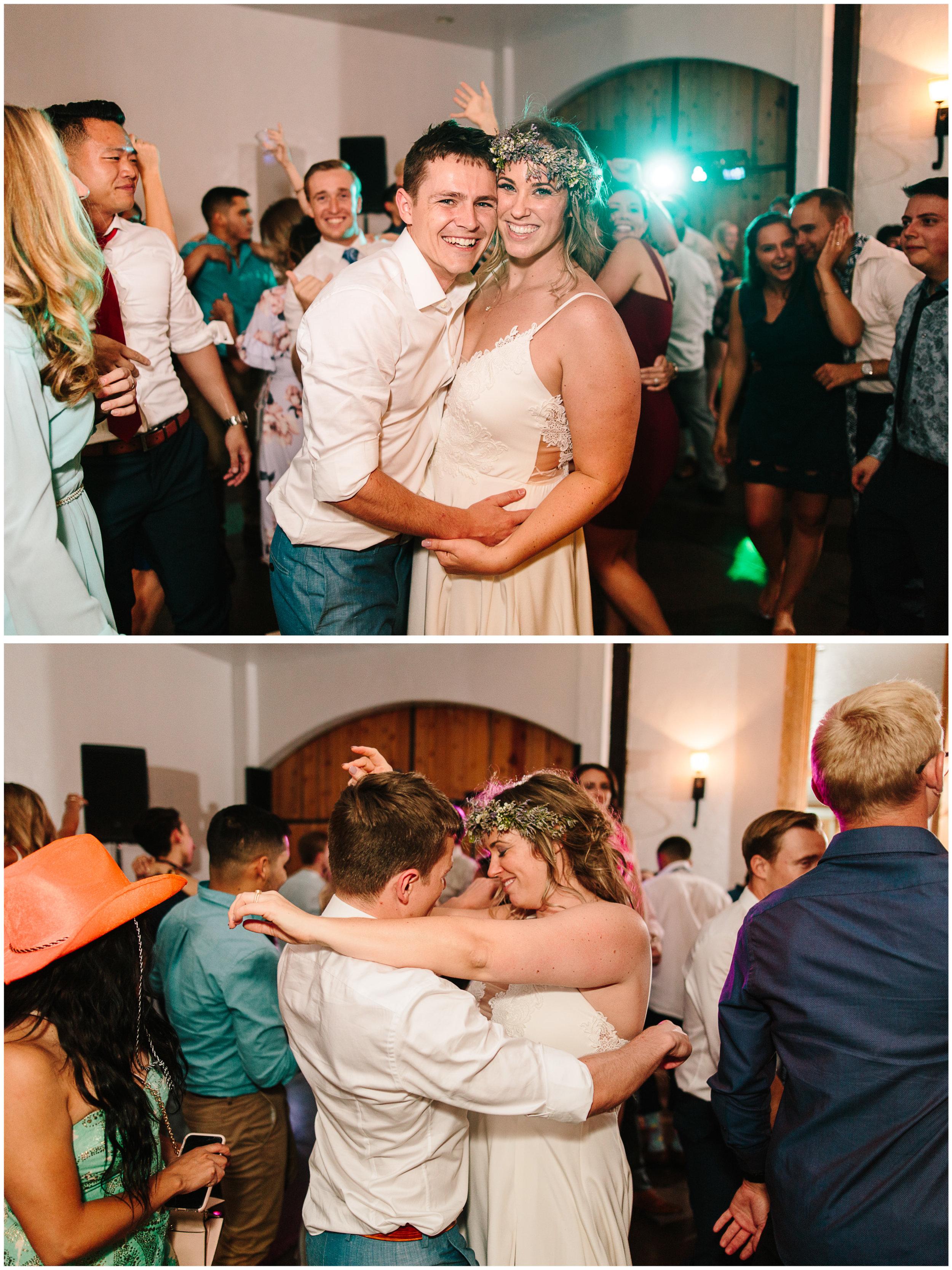crooked_willow_wedding_100.jpg