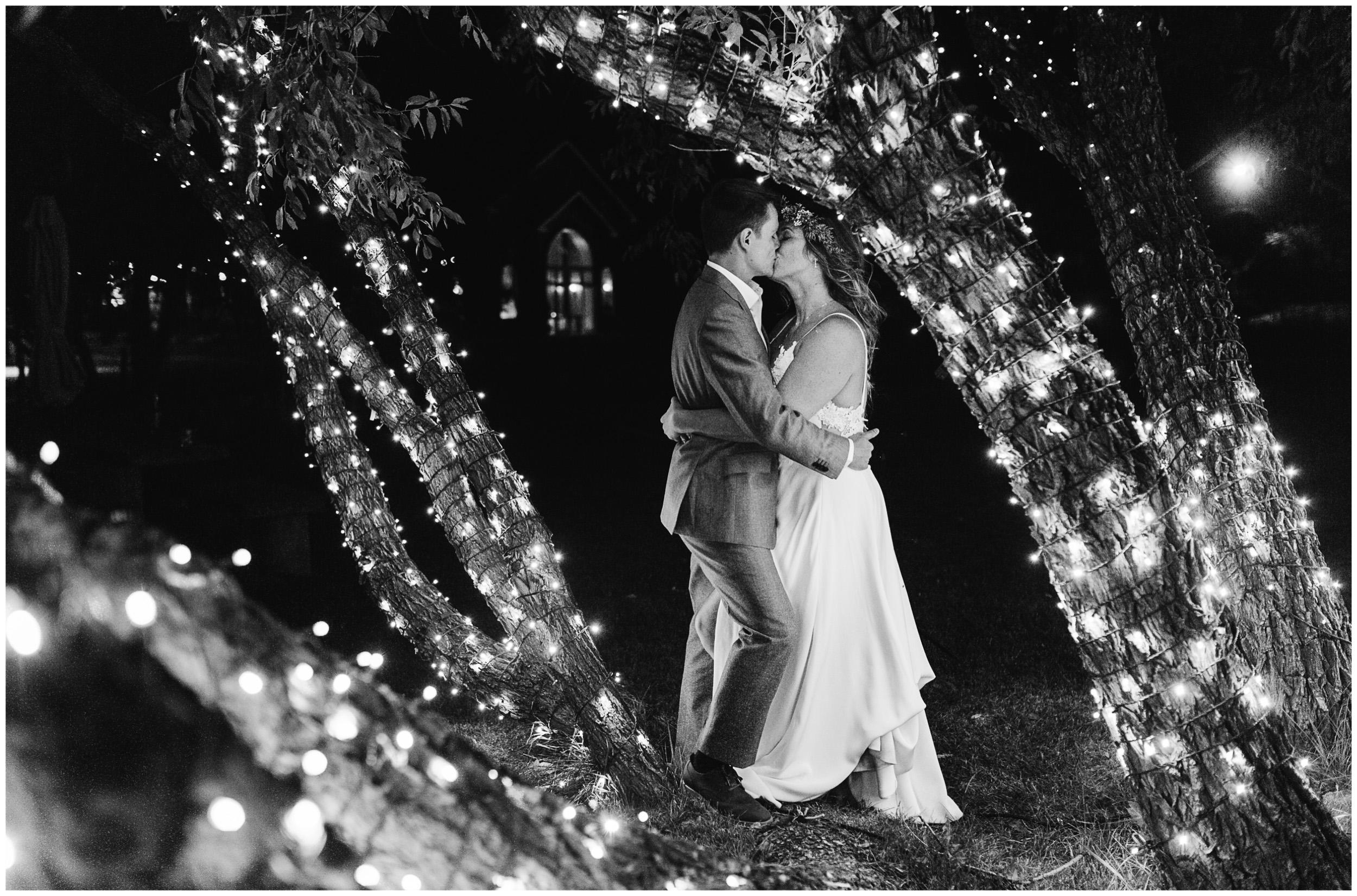 crooked_willow_wedding_109.jpg