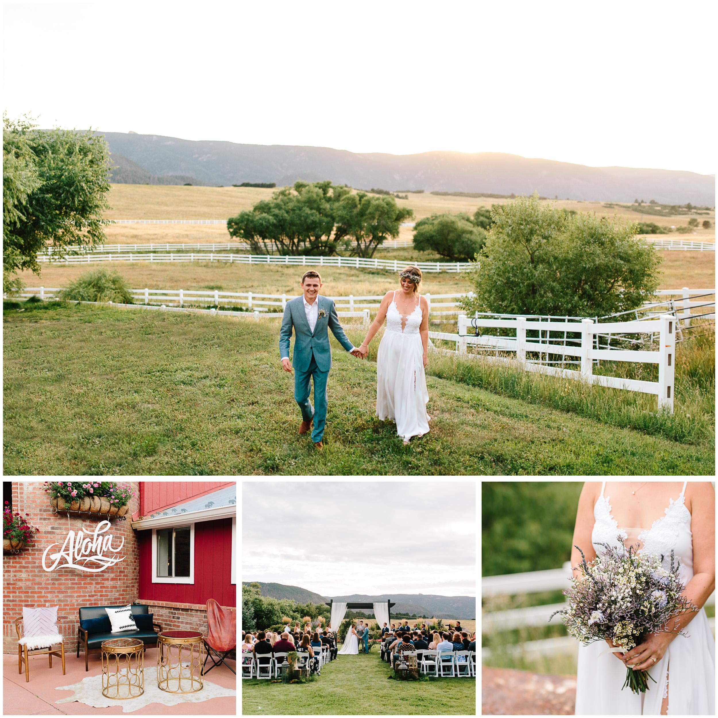 crooked_willow_wedding_header_.jpg