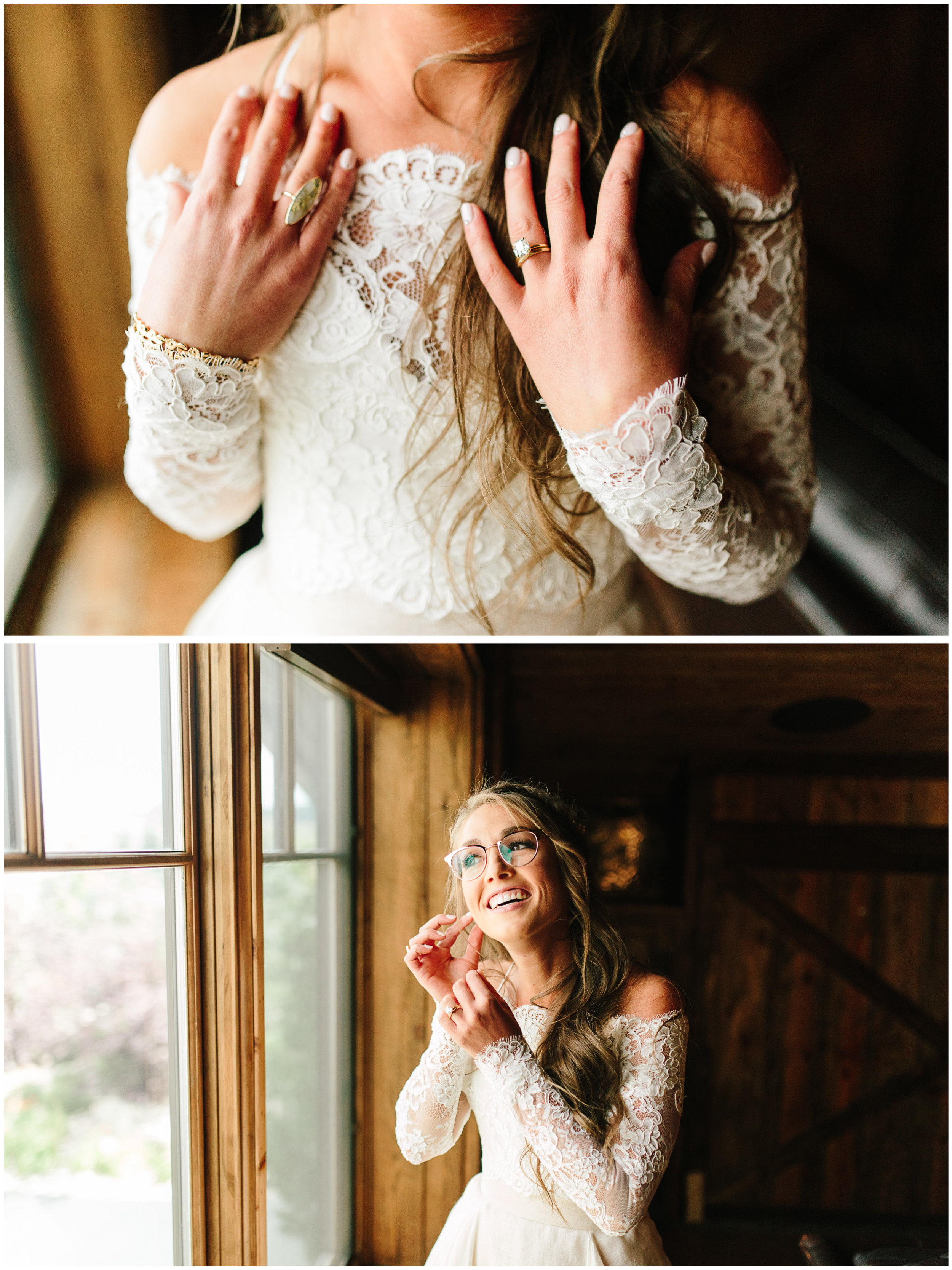 spruce_mountain_ranch_wedding_10.jpg