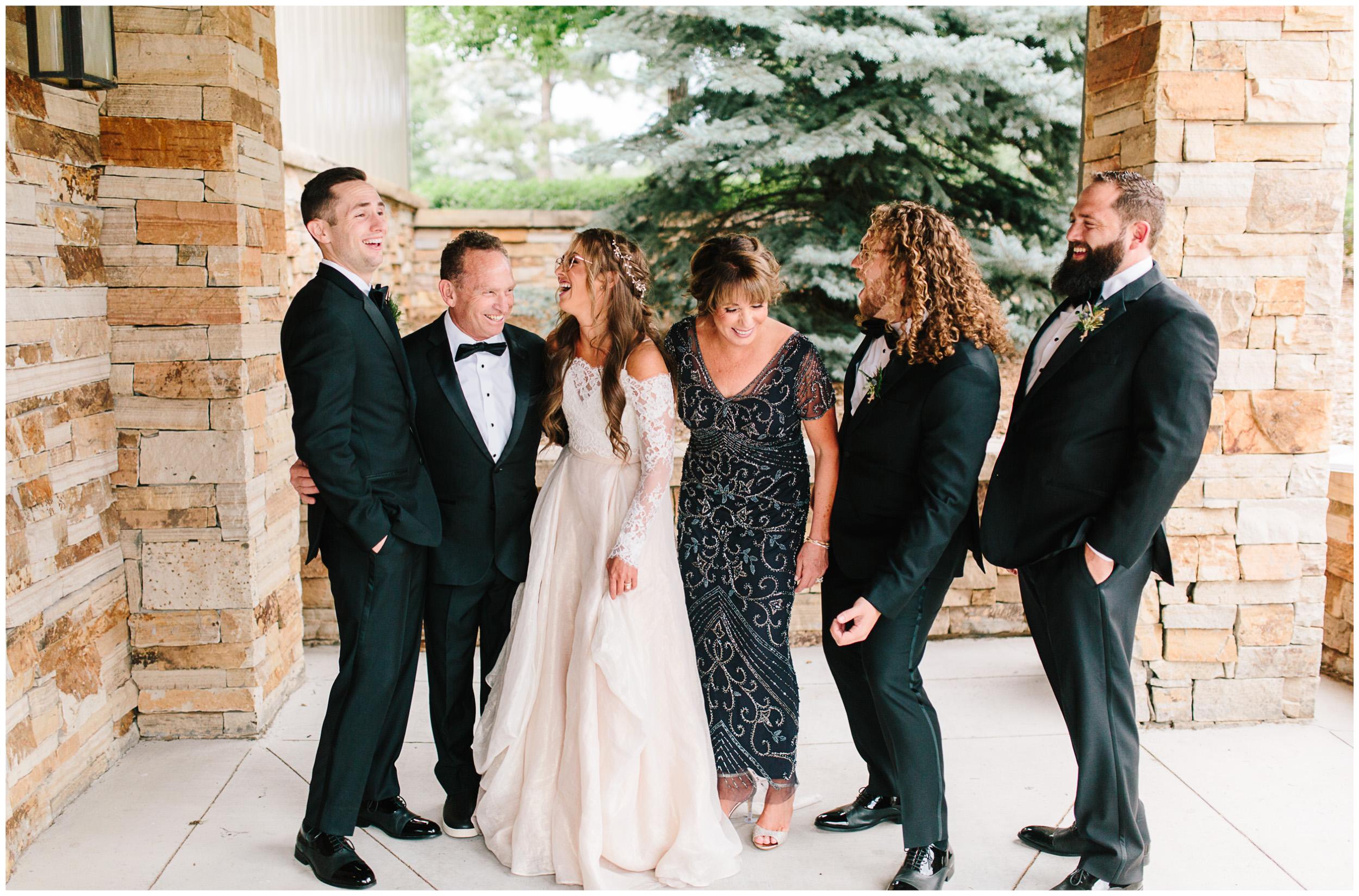 spruce_mountain_ranch_wedding_13.jpg