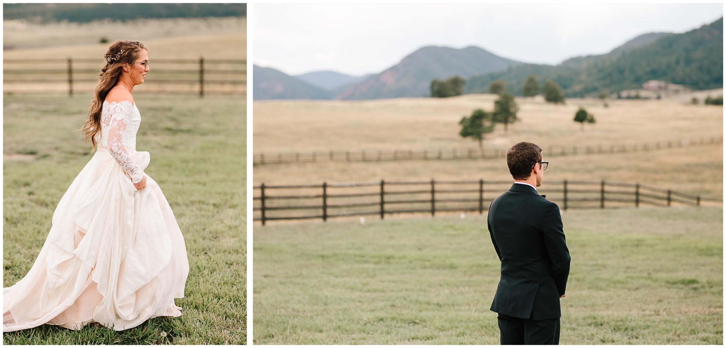 spruce_mountain_ranch_wedding_20.jpg
