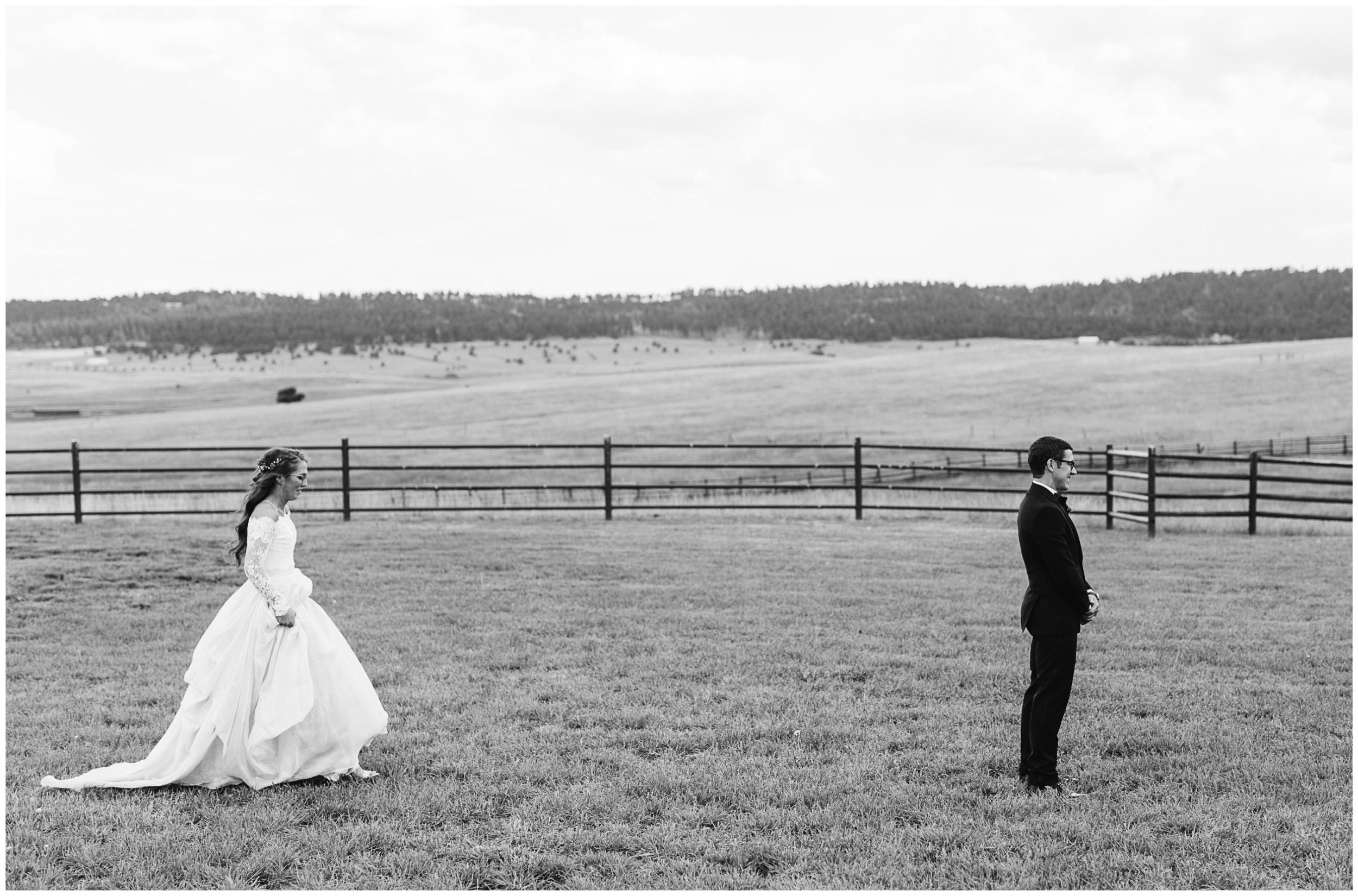 spruce_mountain_ranch_wedding_19a.jpg