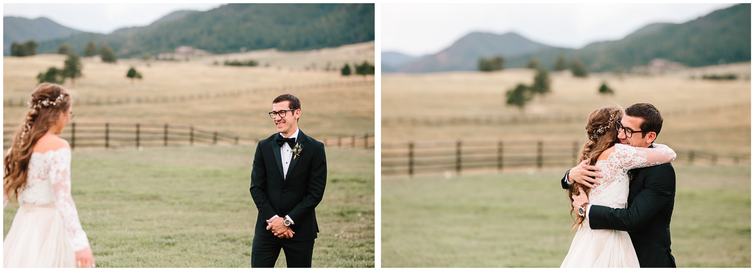 spruce_mountain_ranch_wedding_21.jpg