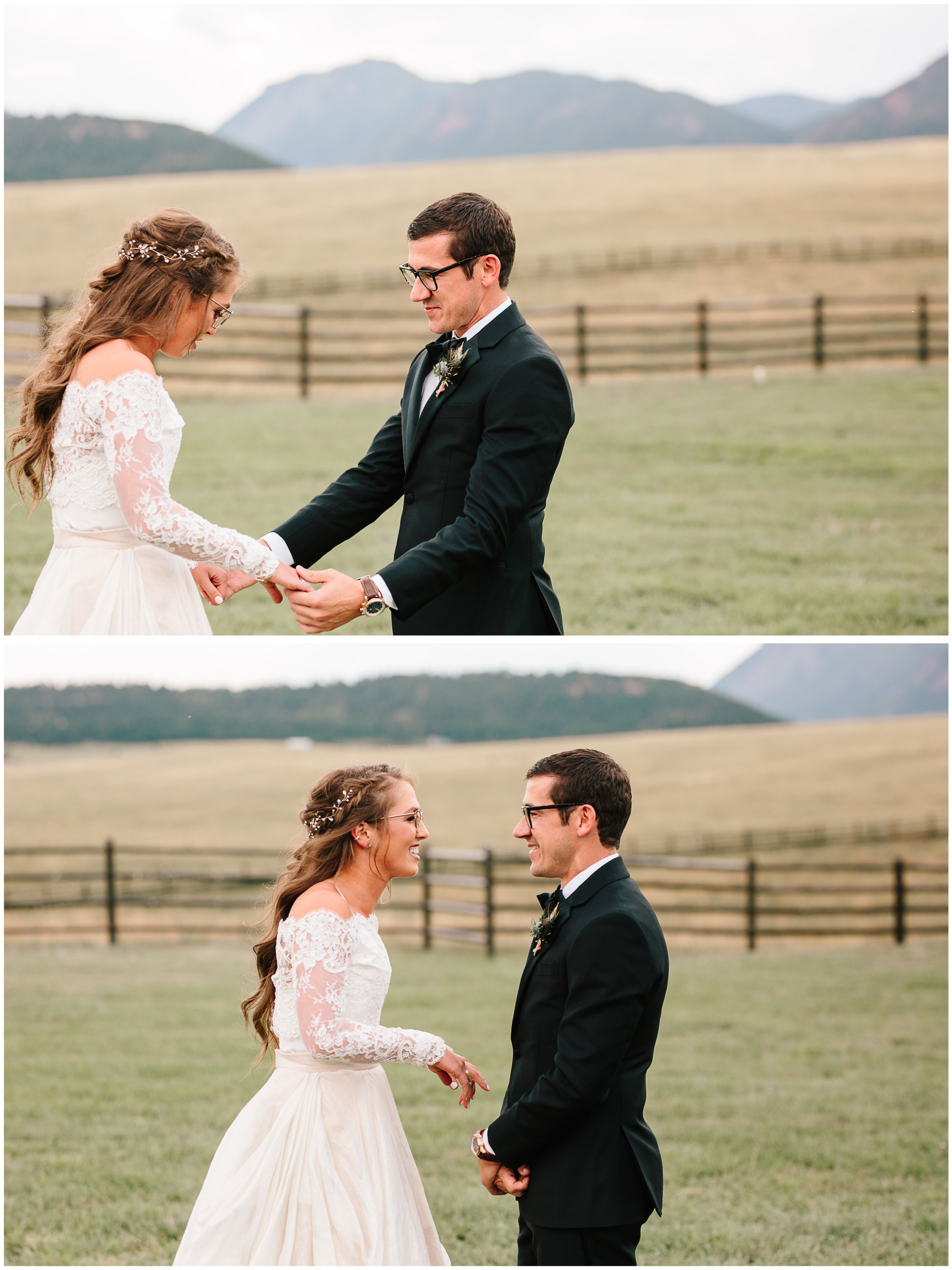 spruce_mountain_ranch_wedding_23.jpg