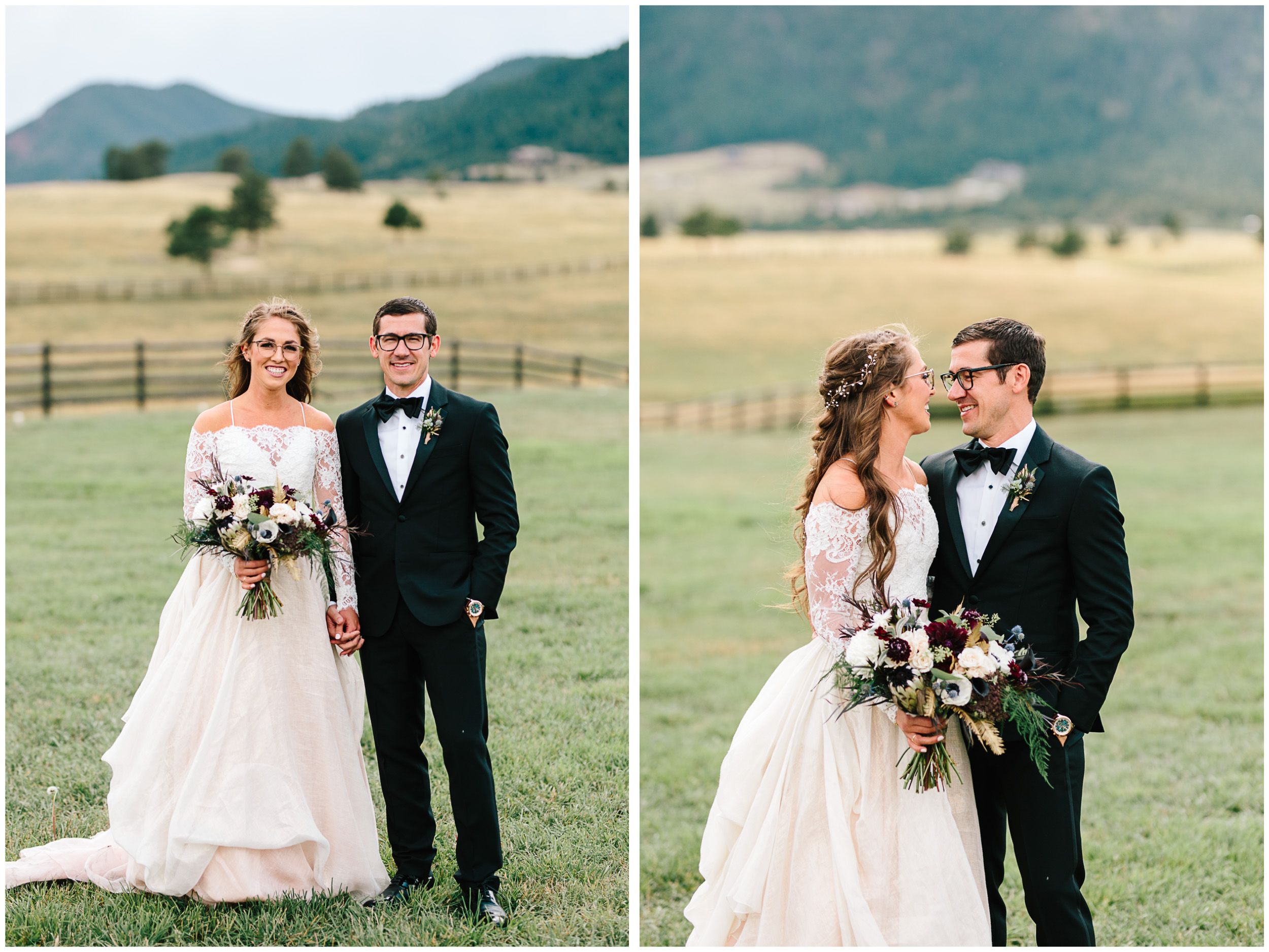 spruce_mountain_ranch_wedding_24.jpg