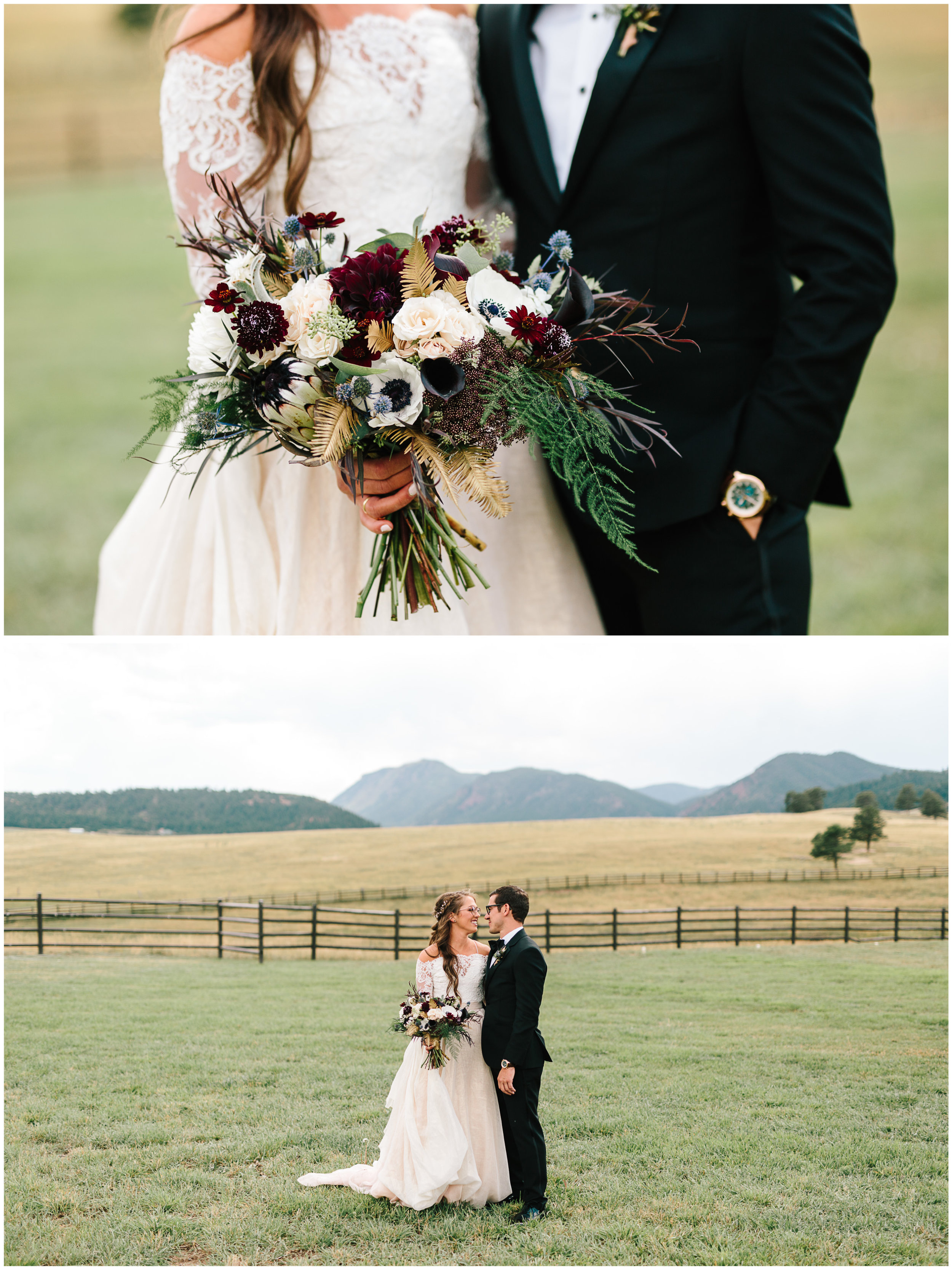 spruce_mountain_ranch_wedding_25.jpg