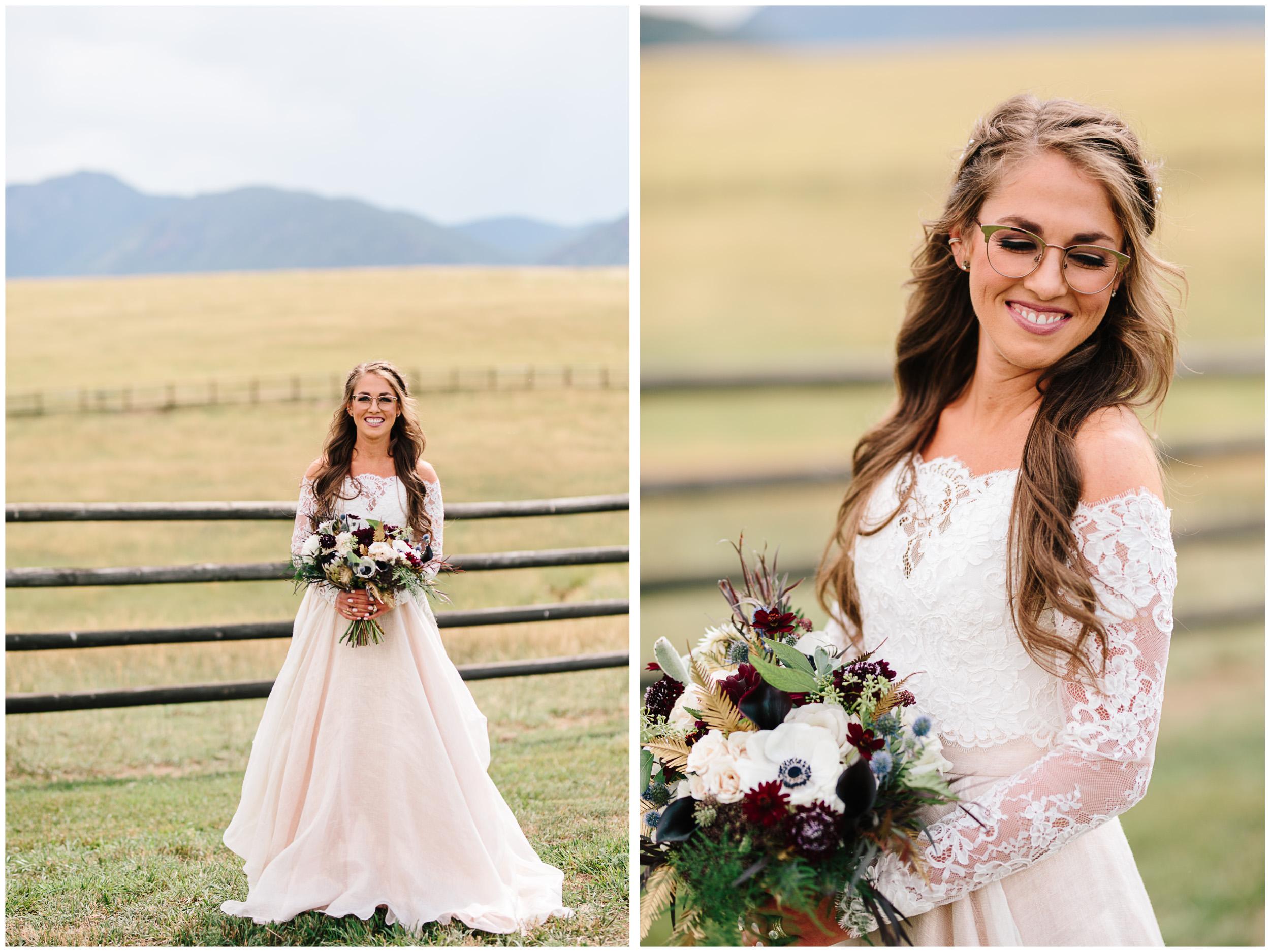 spruce_mountain_ranch_wedding_28.jpg