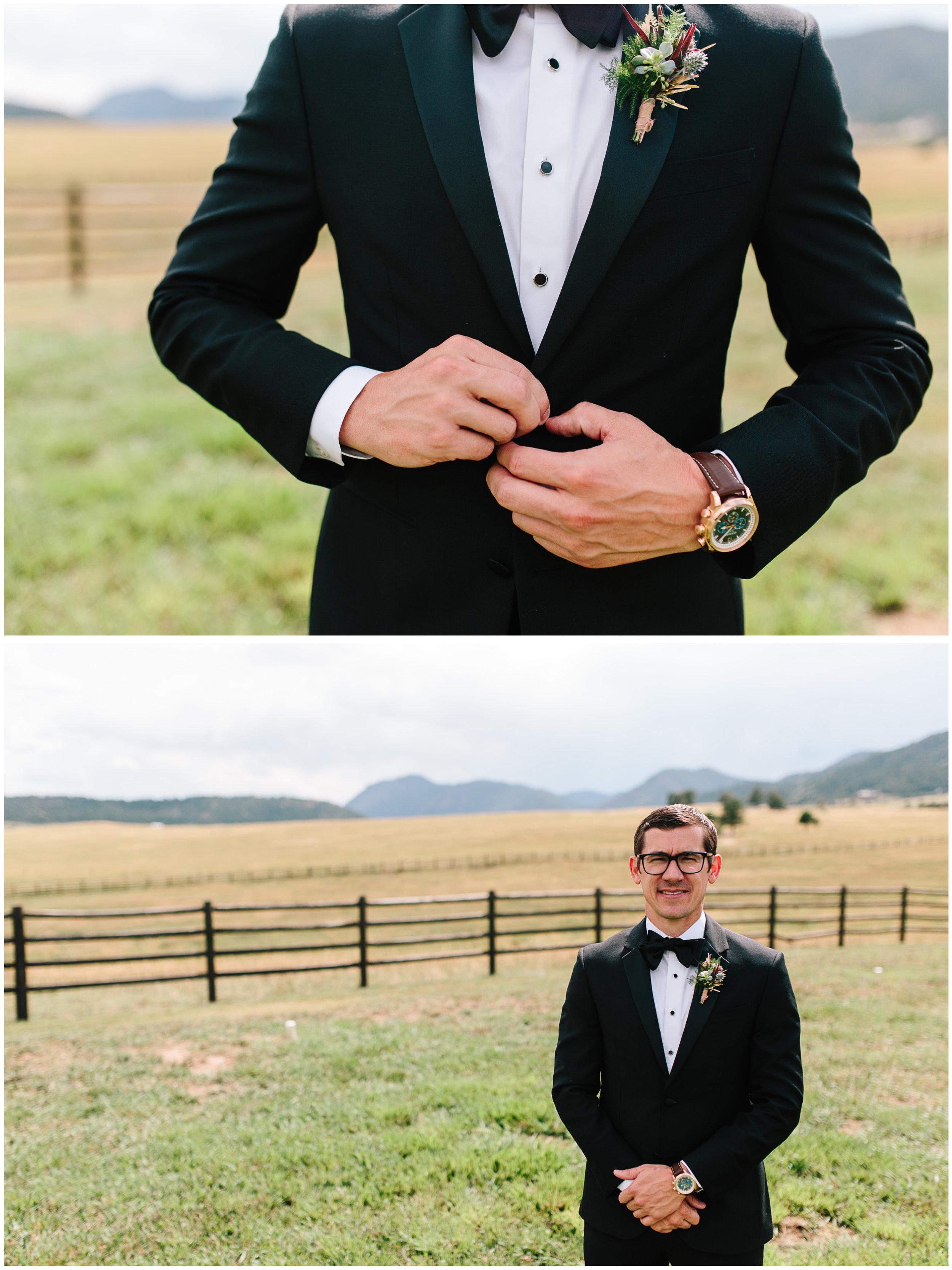 spruce_mountain_ranch_wedding_29.jpg