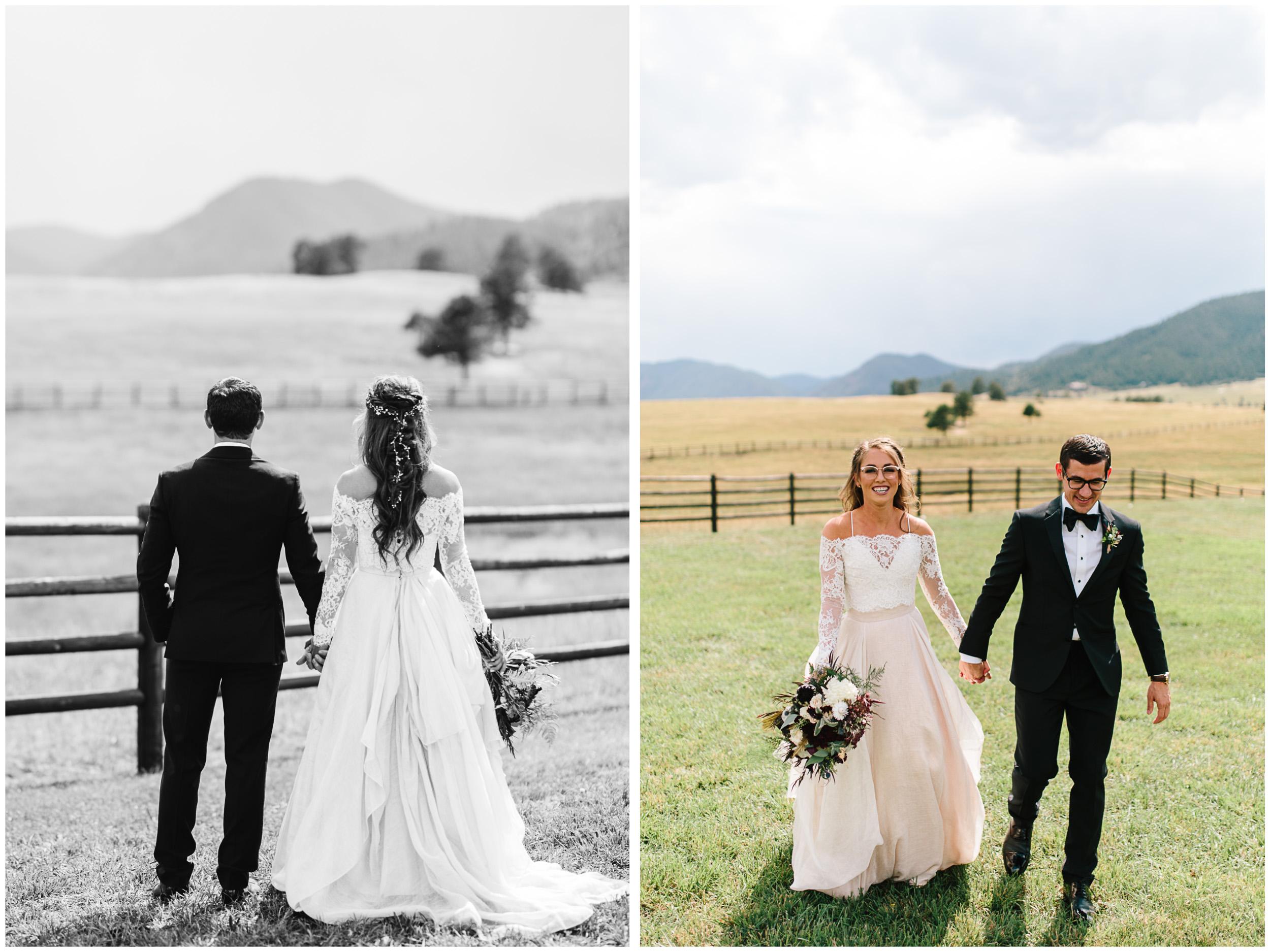 spruce_mountain_ranch_wedding_31.jpg