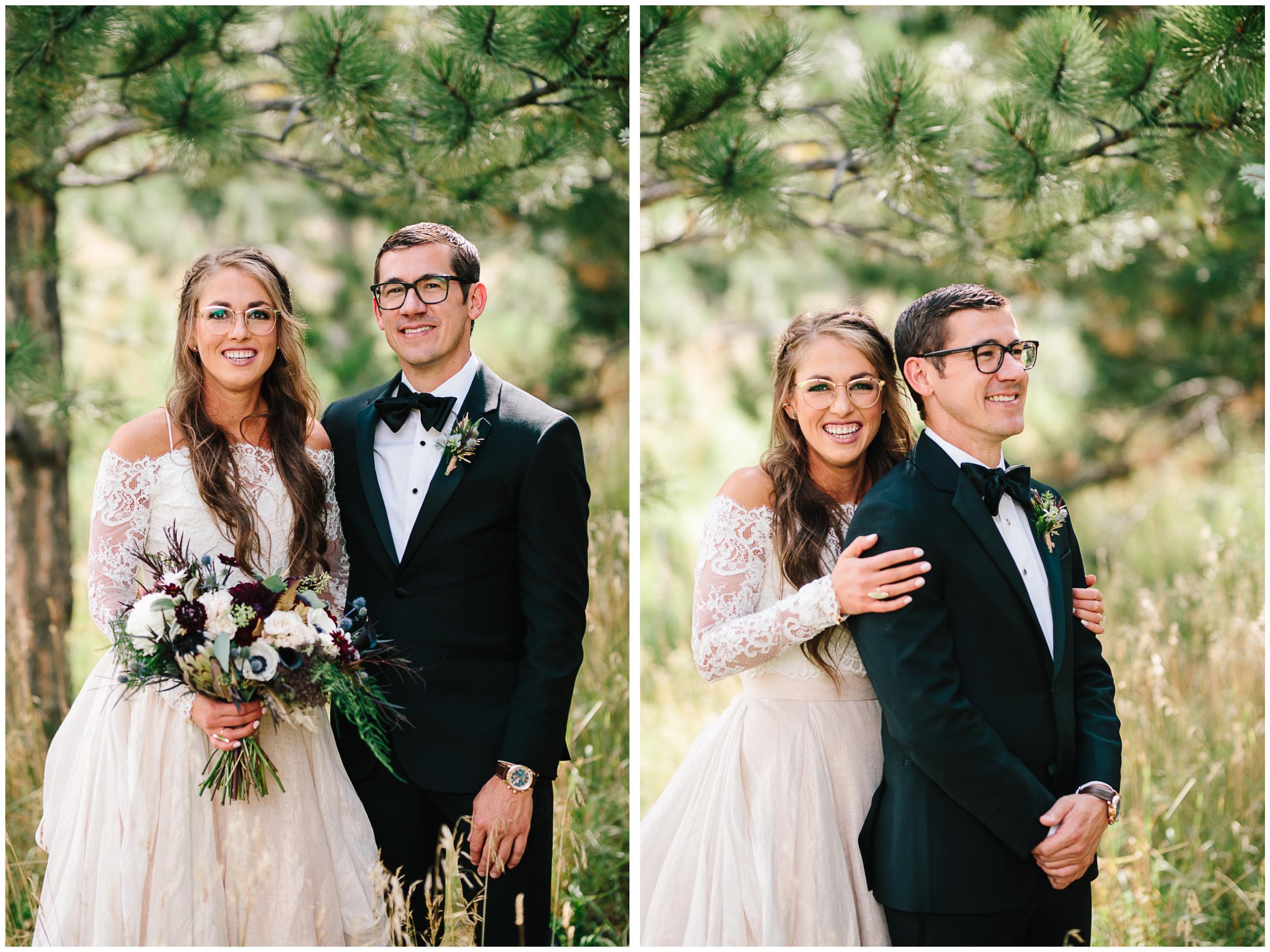spruce_mountain_ranch_wedding_33.jpg