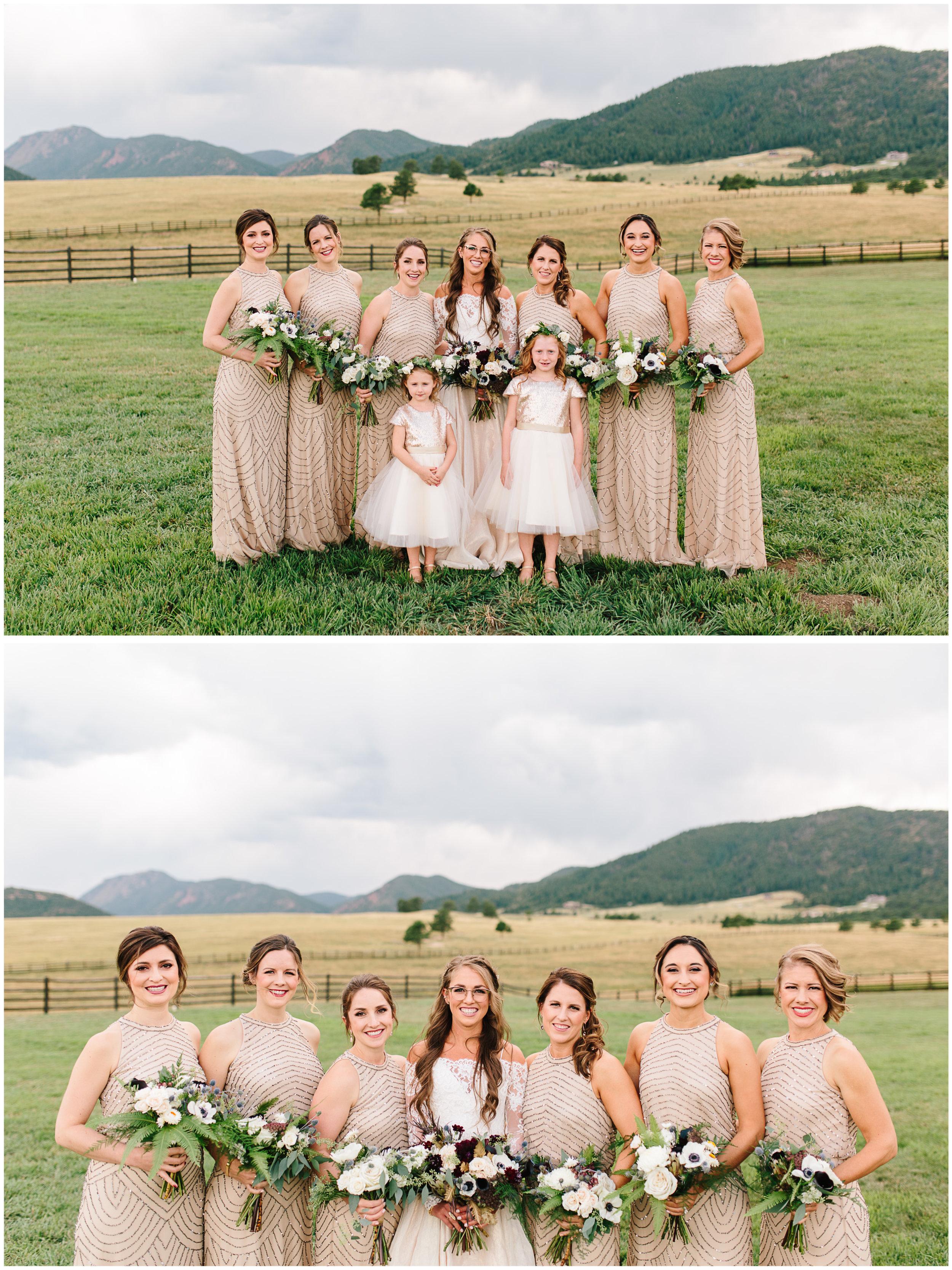 spruce_mountain_ranch_wedding_36.jpg