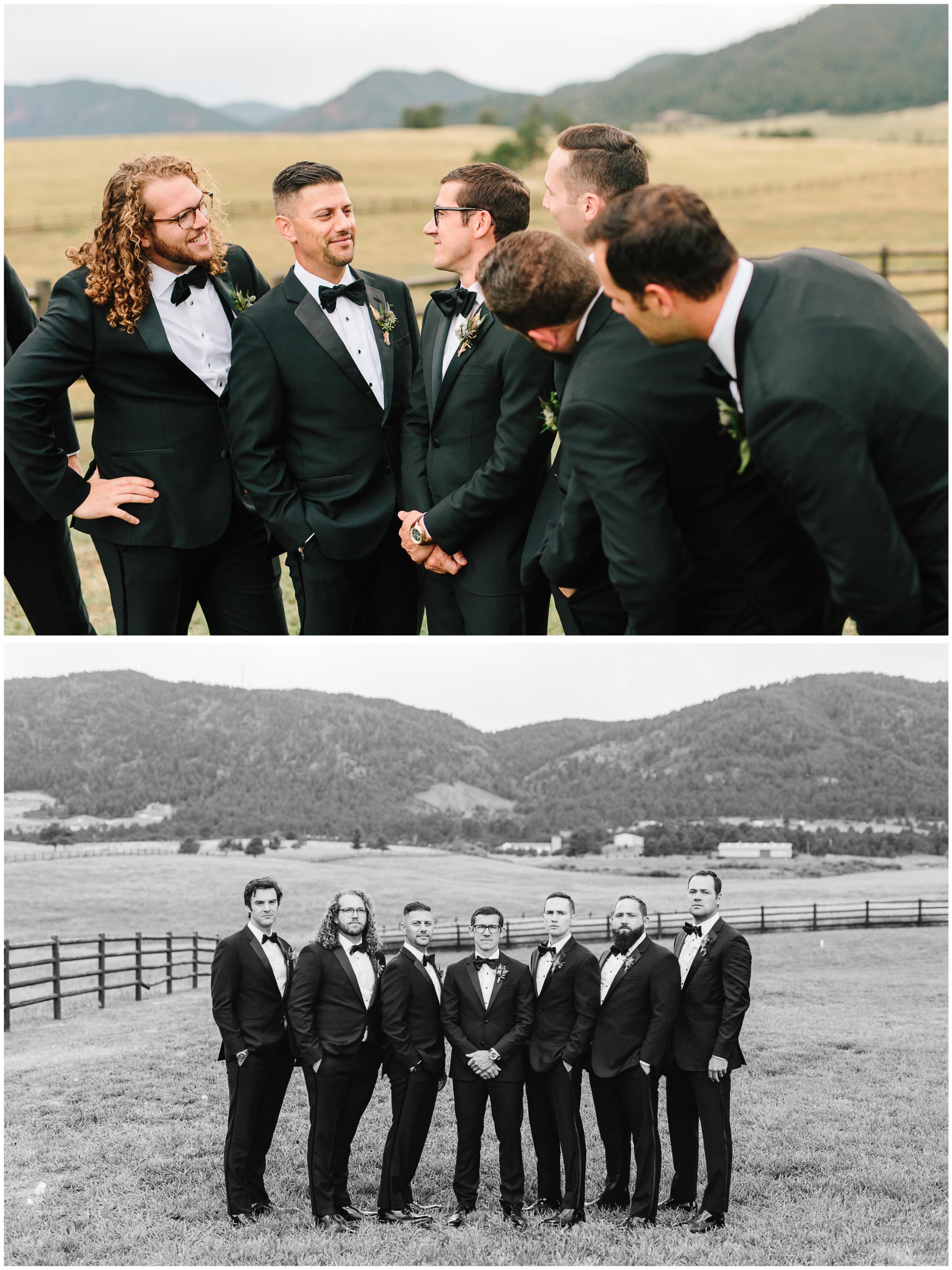 spruce_mountain_ranch_wedding_42.jpg