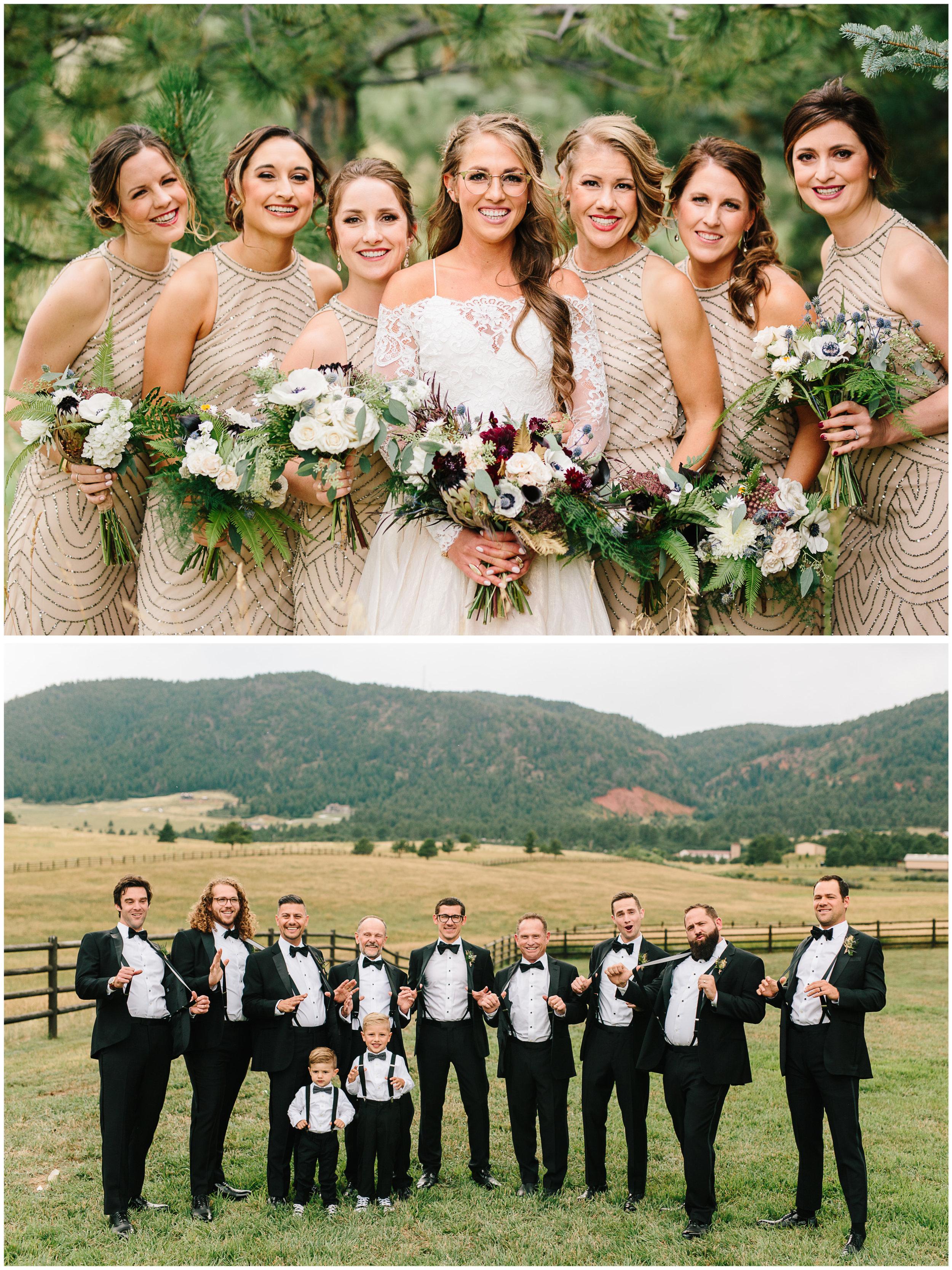 spruce_mountain_ranch_wedding_43.jpg