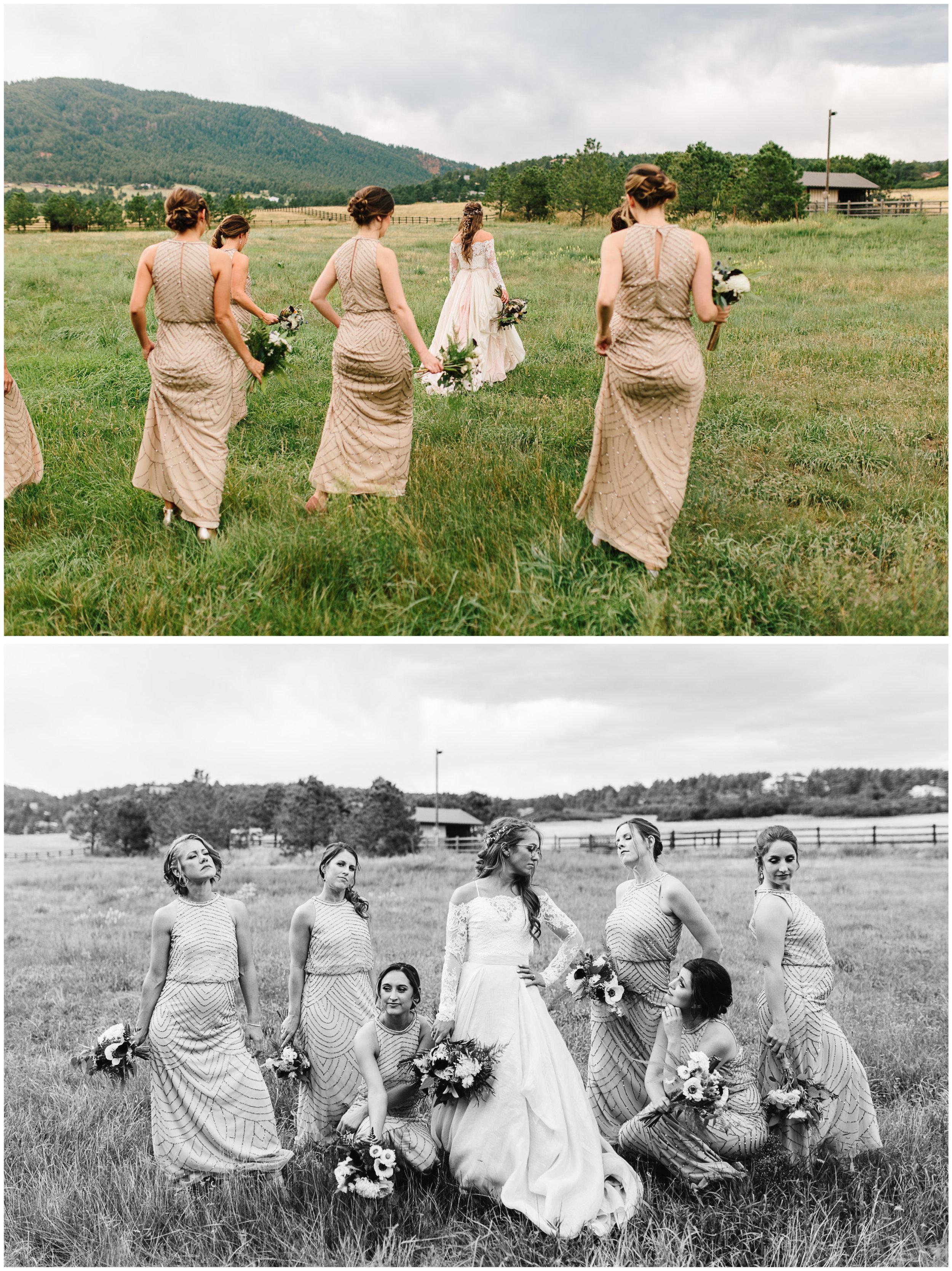 spruce_mountain_ranch_wedding_44.jpg