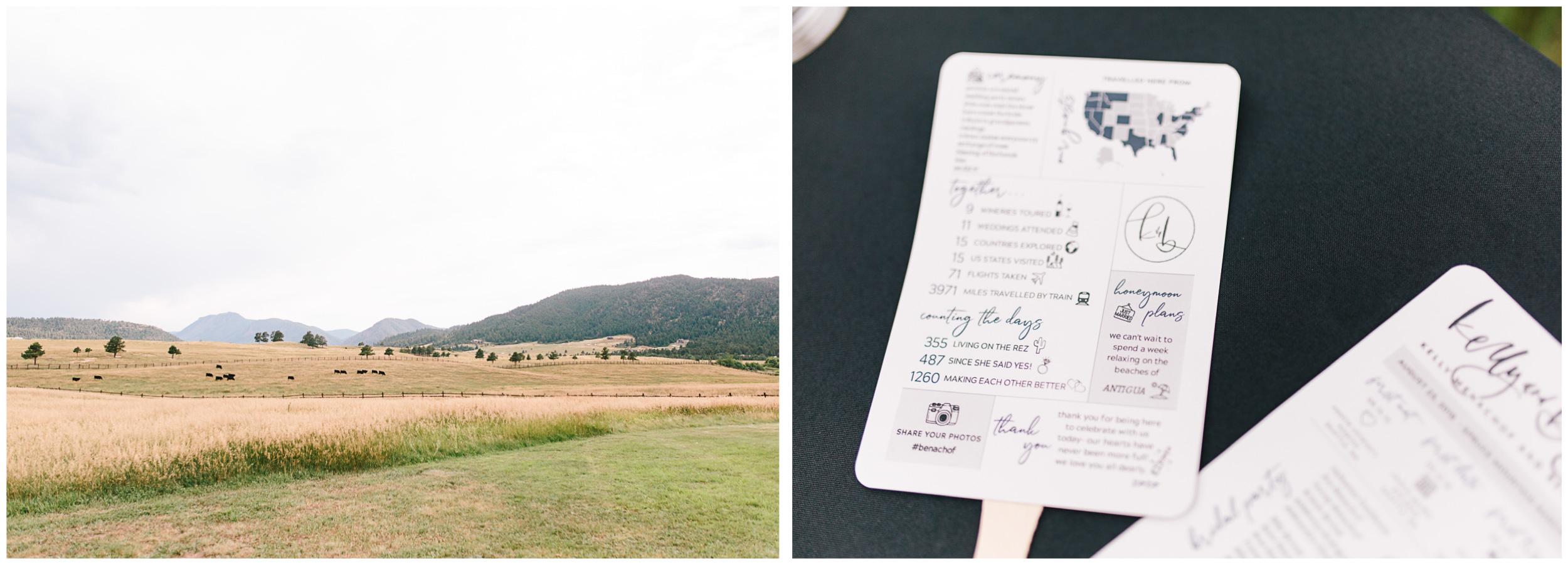 spruce_mountain_ranch_wedding_46.jpg
