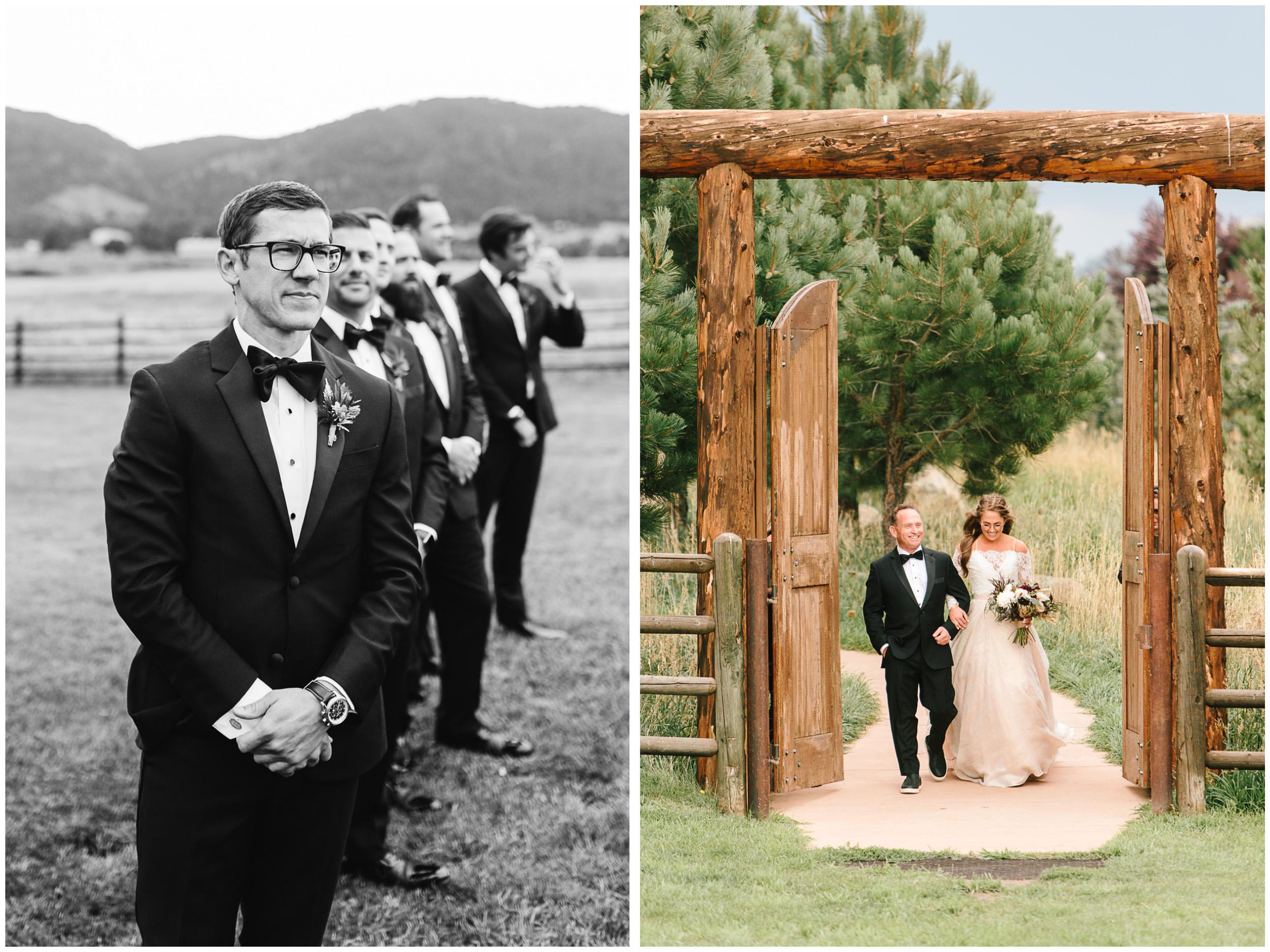 spruce_mountain_ranch_wedding_50.jpg