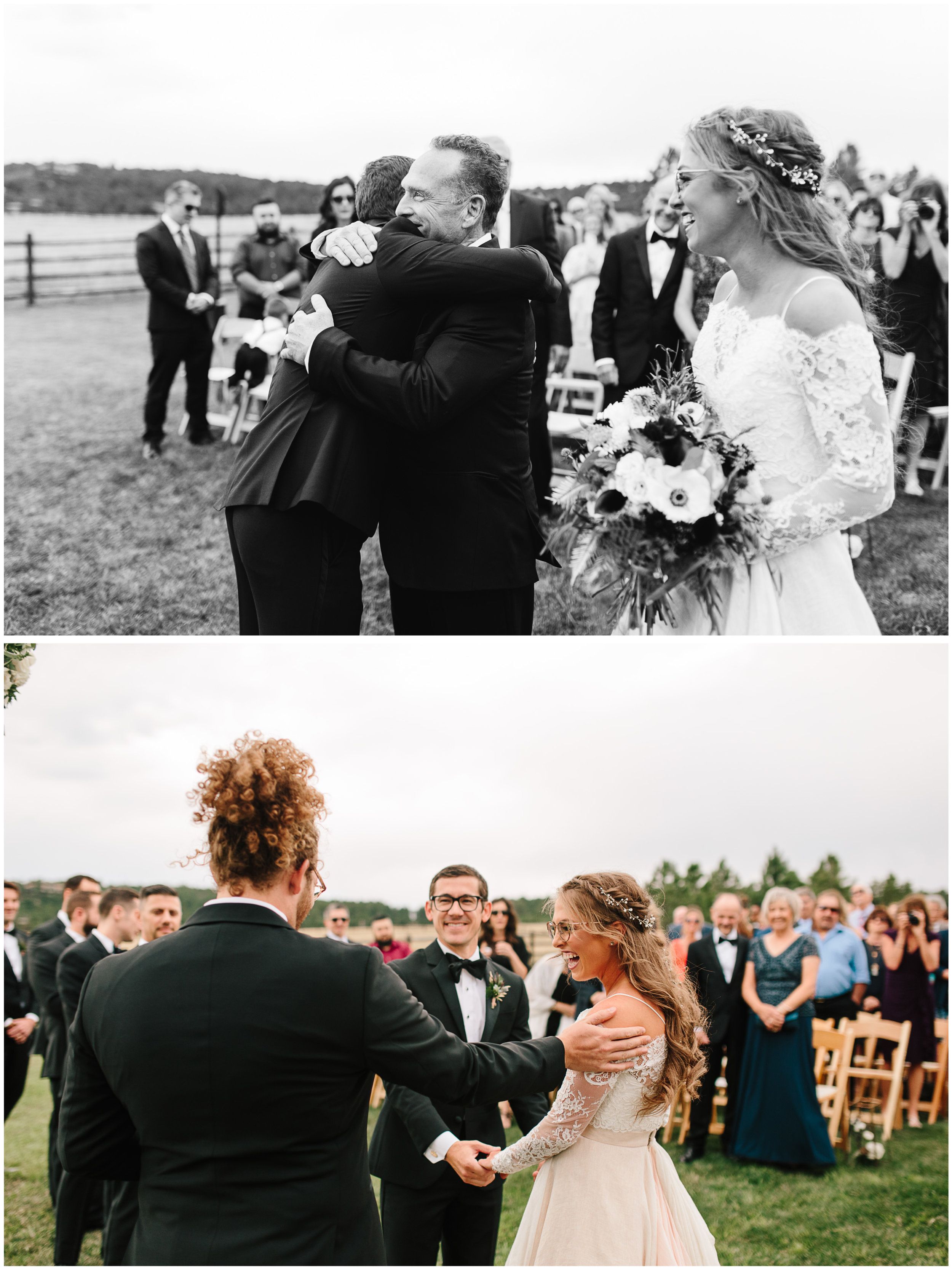 spruce_mountain_ranch_wedding_52.jpg
