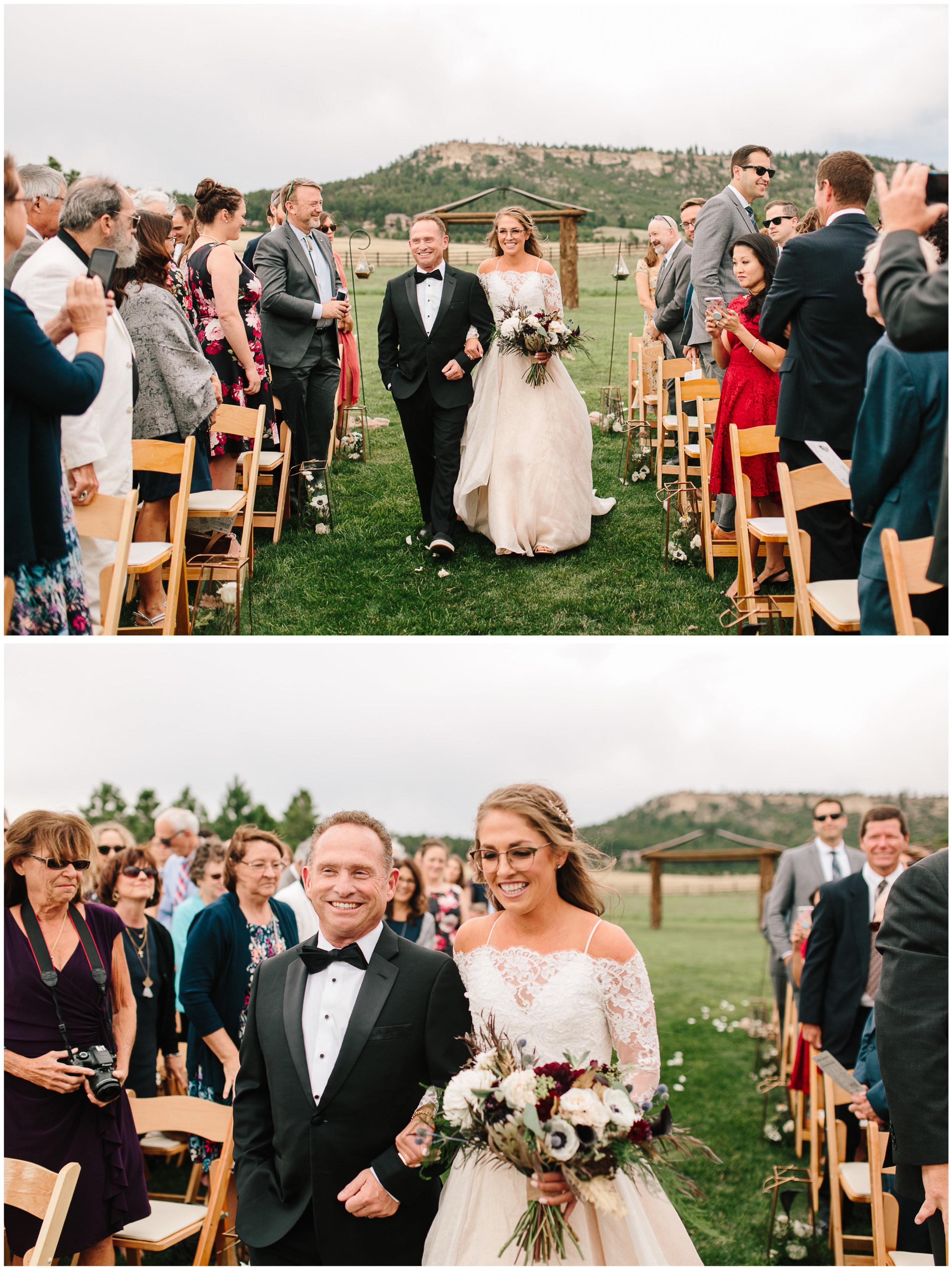 spruce_mountain_ranch_wedding_51.jpg