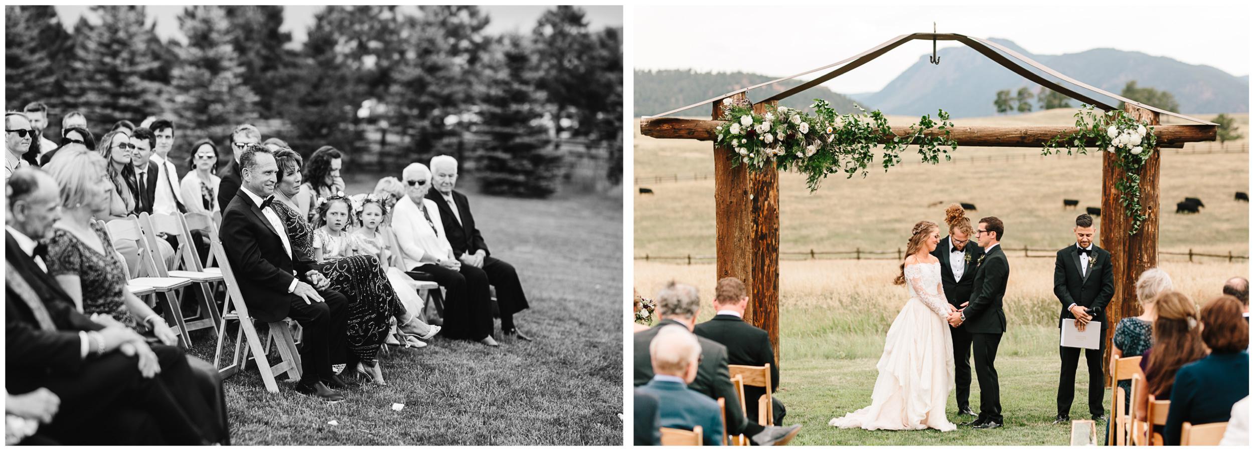 spruce_mountain_ranch_wedding_54.jpg