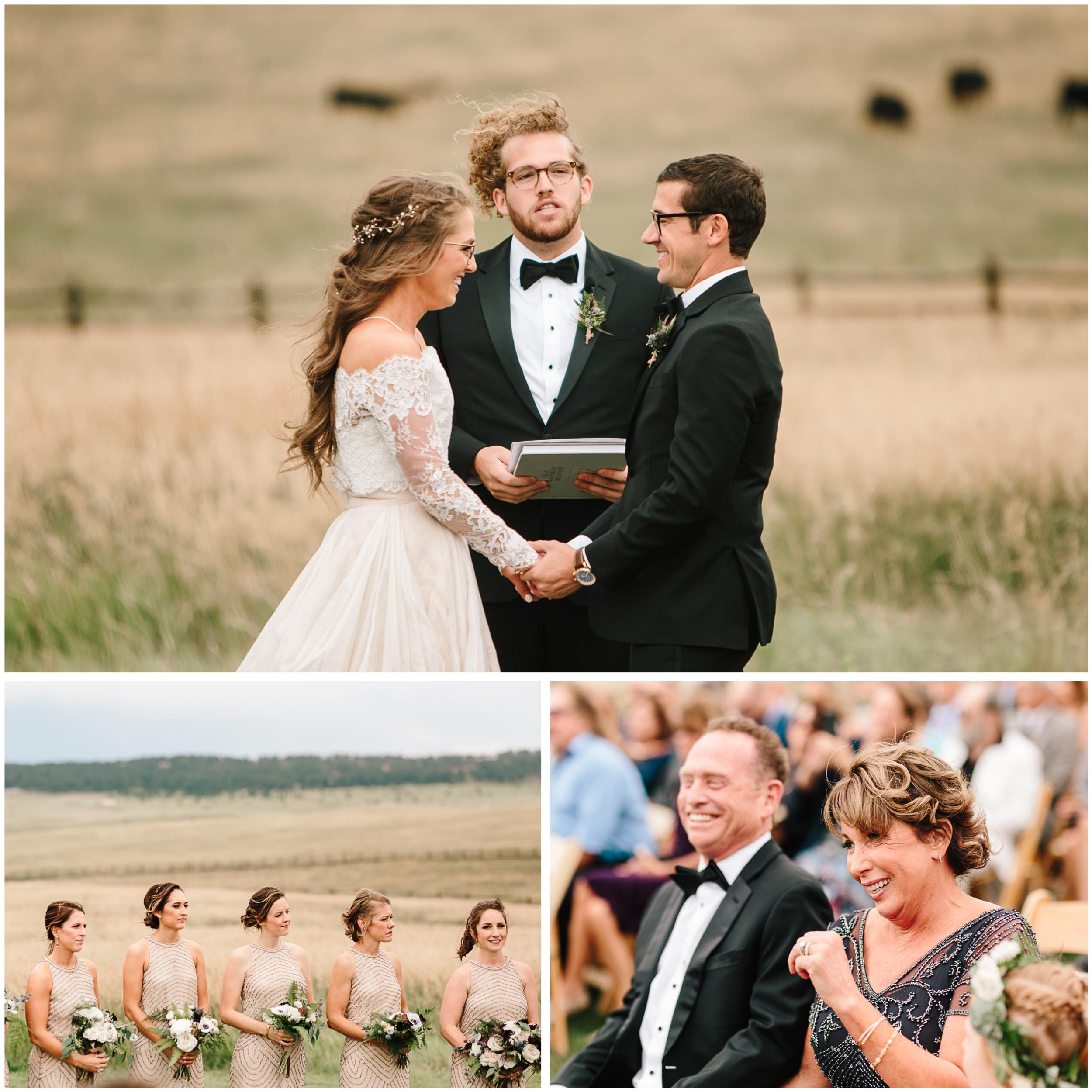 spruce_mountain_ranch_wedding_53.jpg
