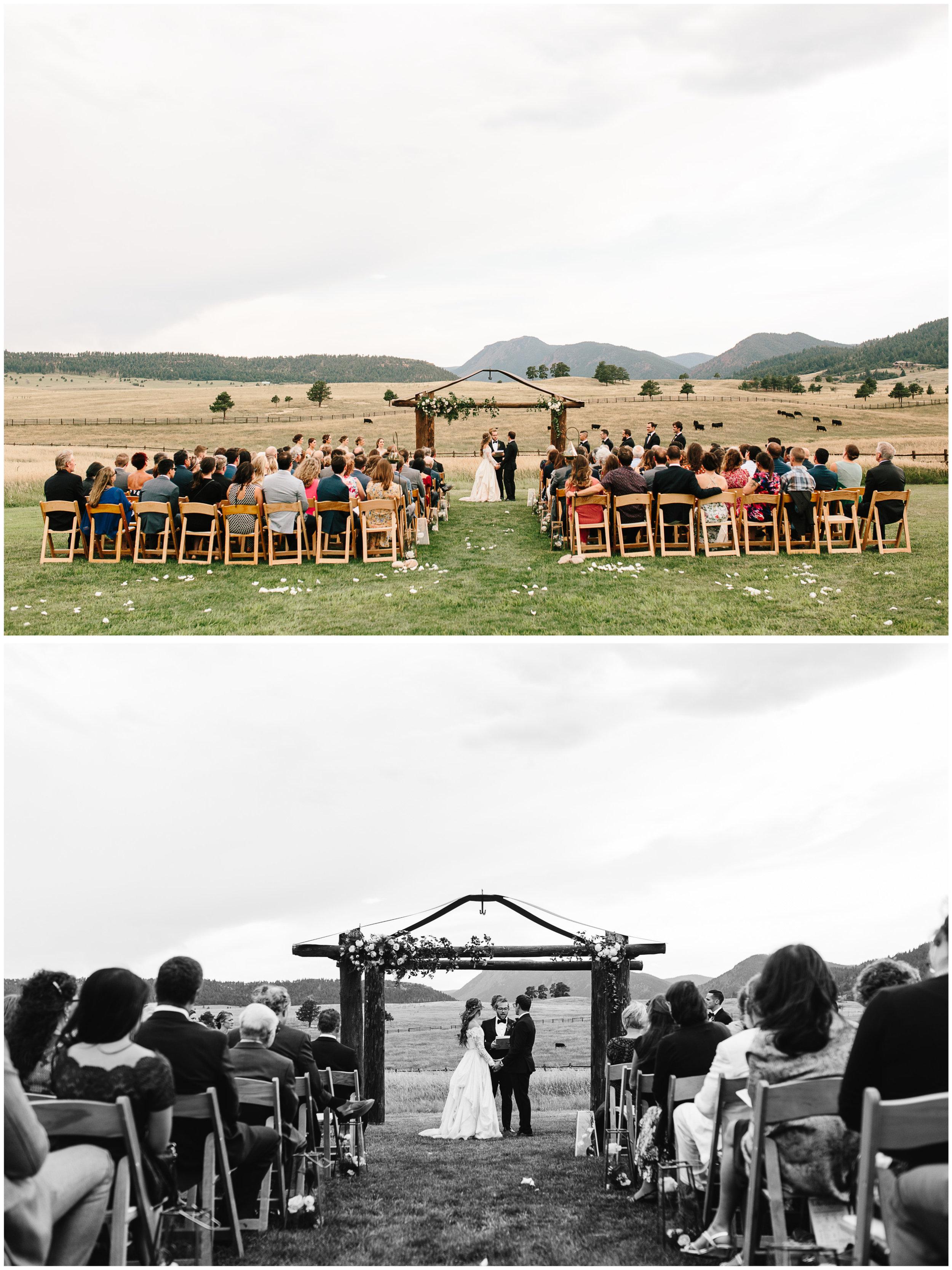 spruce_mountain_ranch_wedding_55.jpg