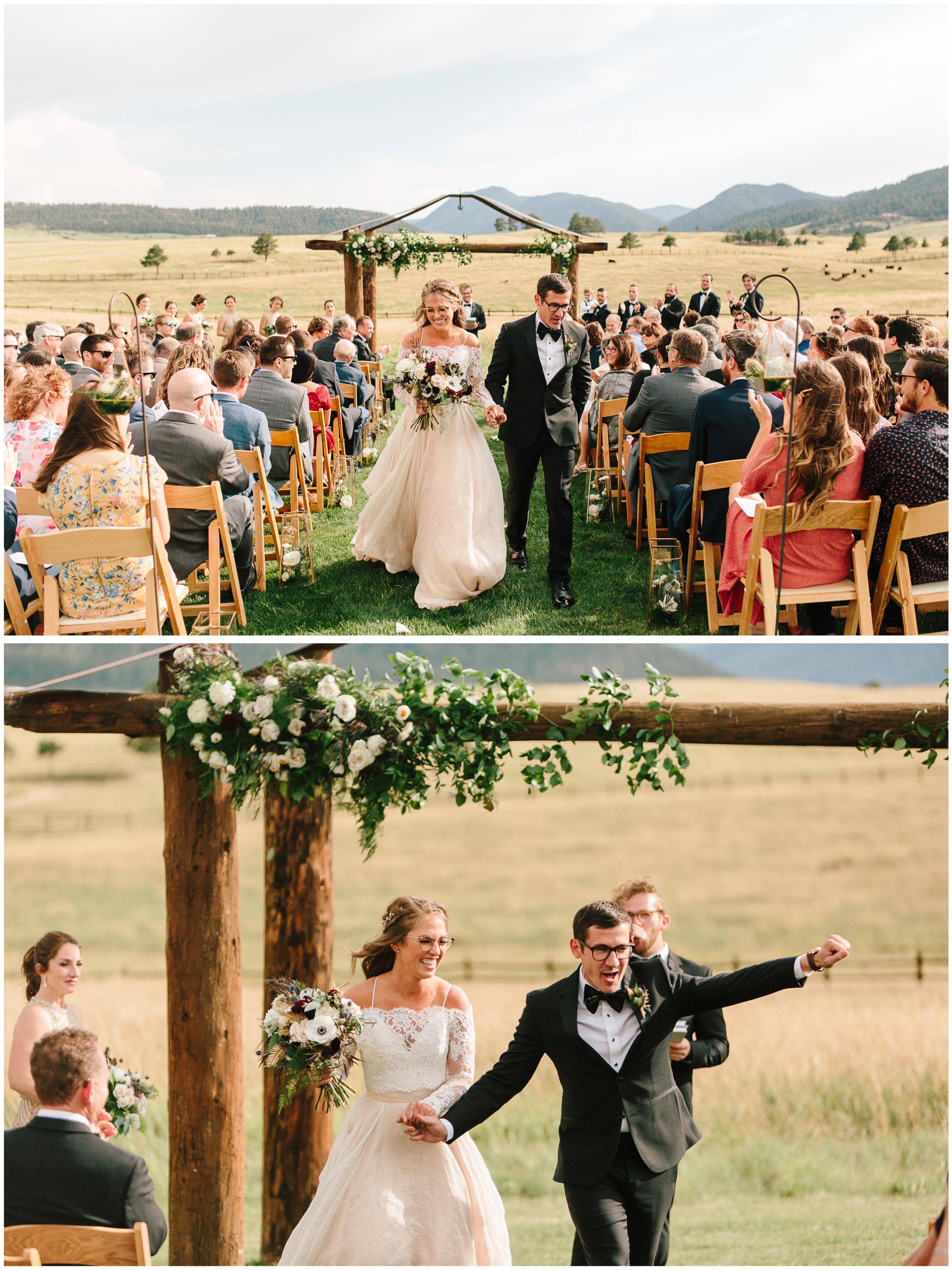 spruce_mountain_ranch_wedding_57.jpg
