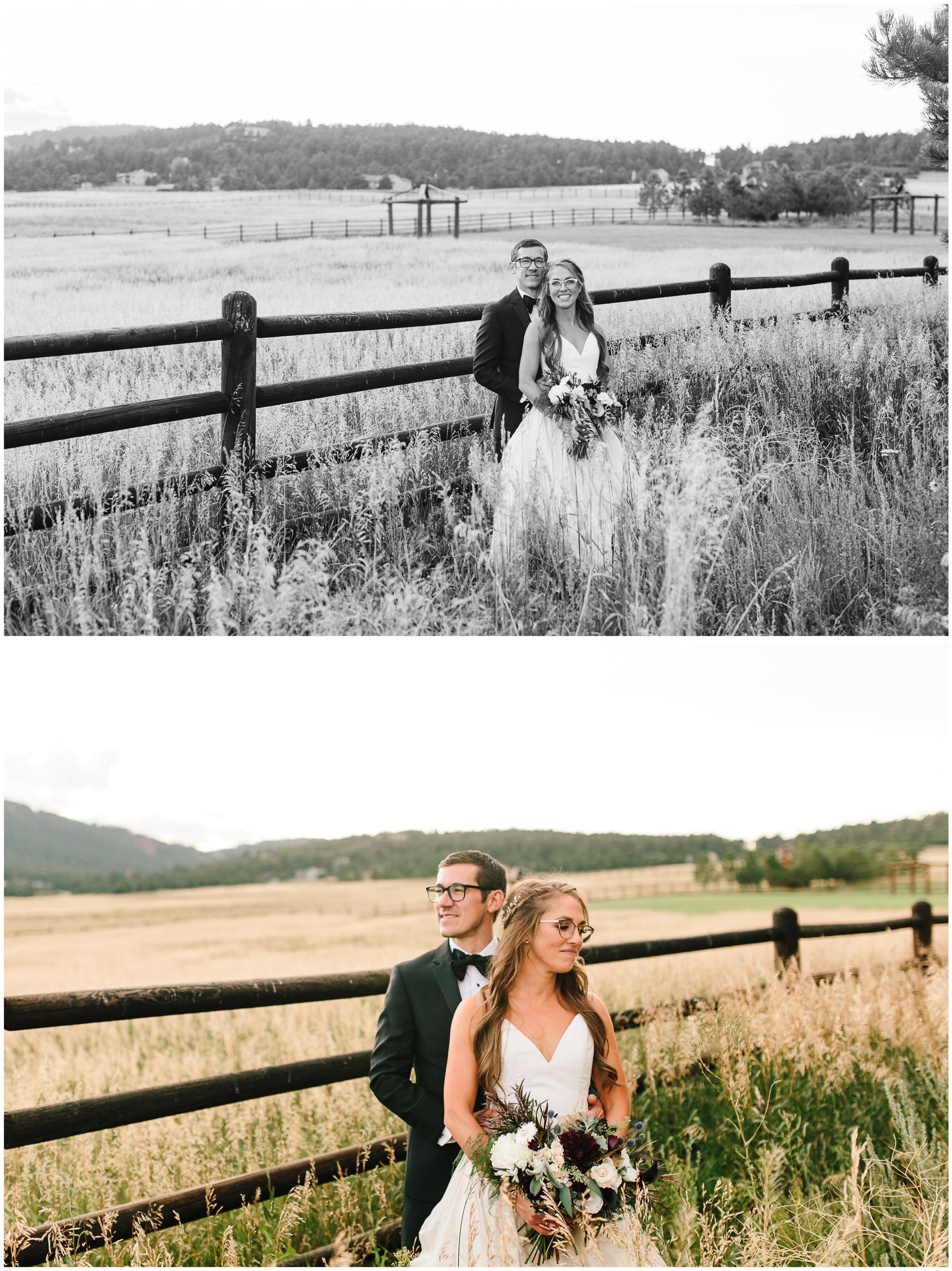 spruce_mountain_ranch_wedding_60.jpg