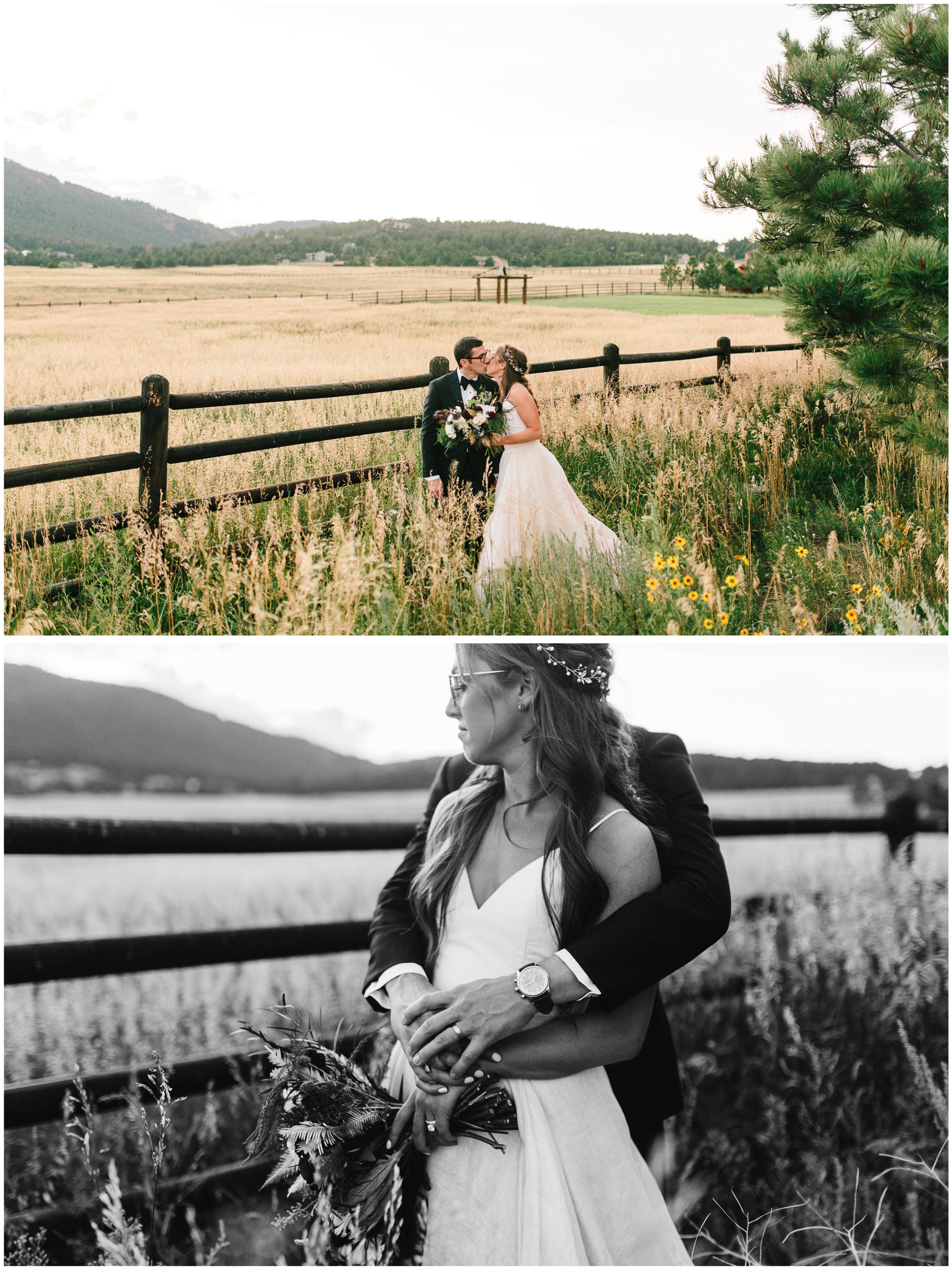 spruce_mountain_ranch_wedding_63.jpg