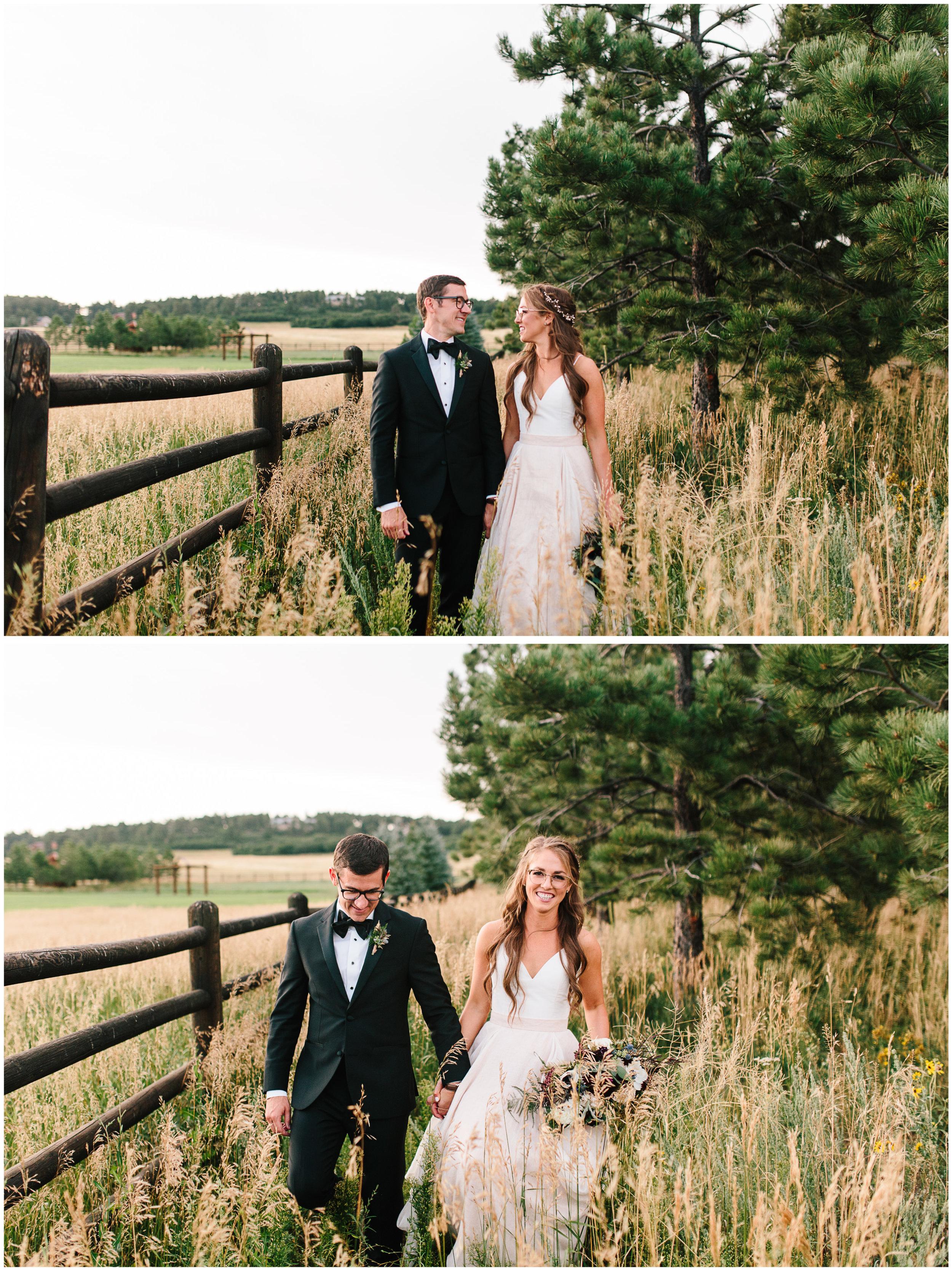 spruce_mountain_ranch_wedding_64.jpg
