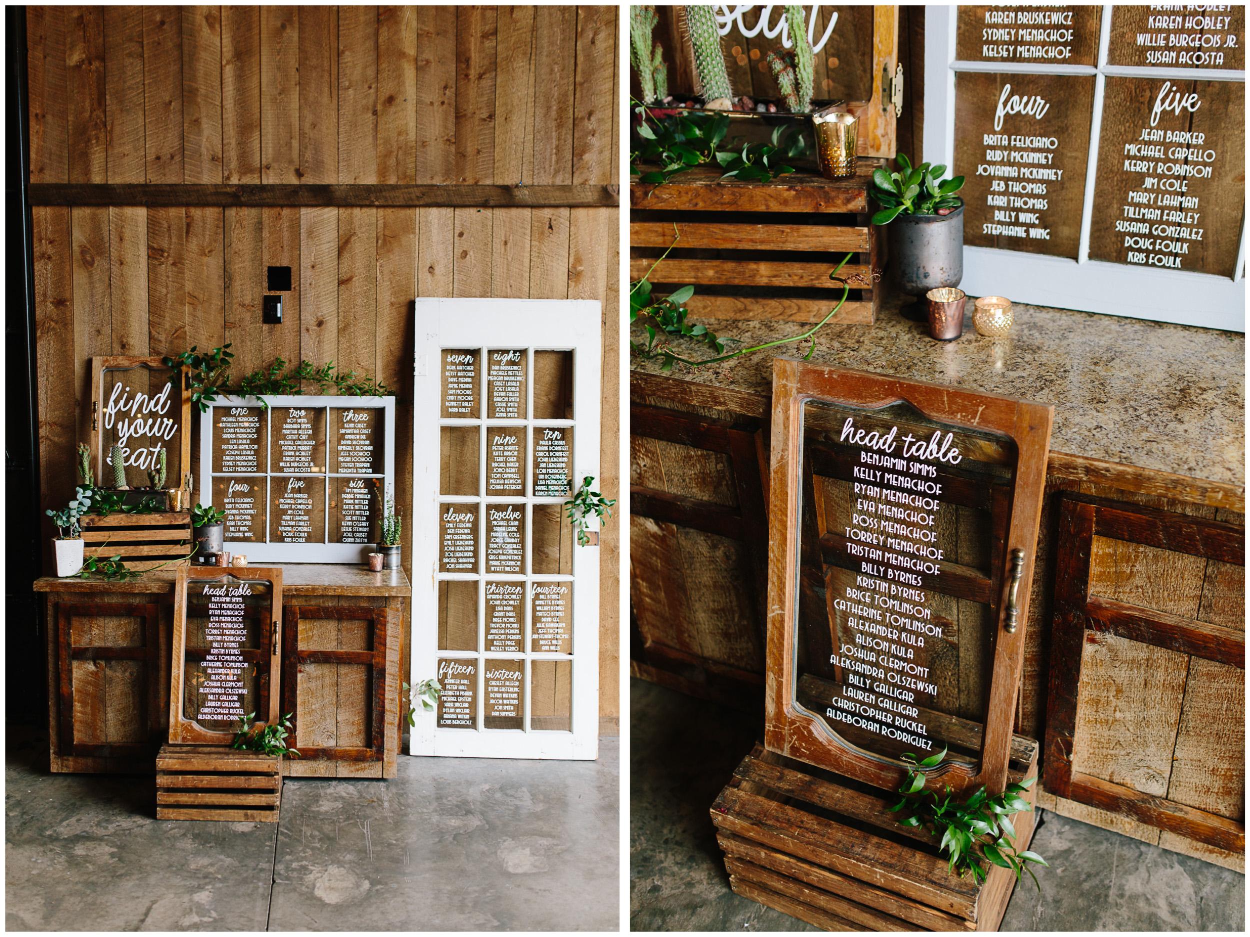 spruce_mountain_ranch_wedding_70.jpg
