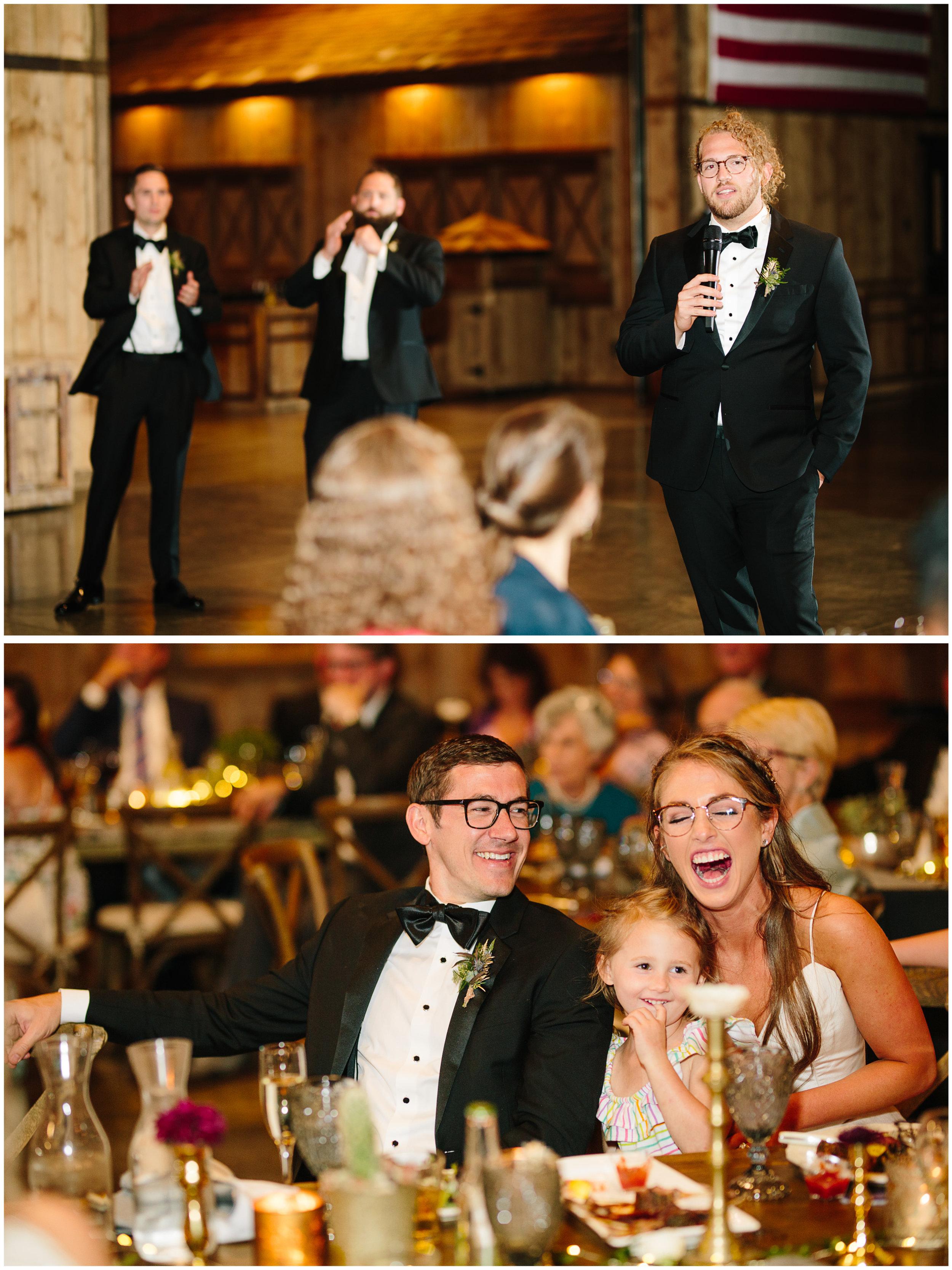 spruce_mountain_ranch_wedding_78.jpg