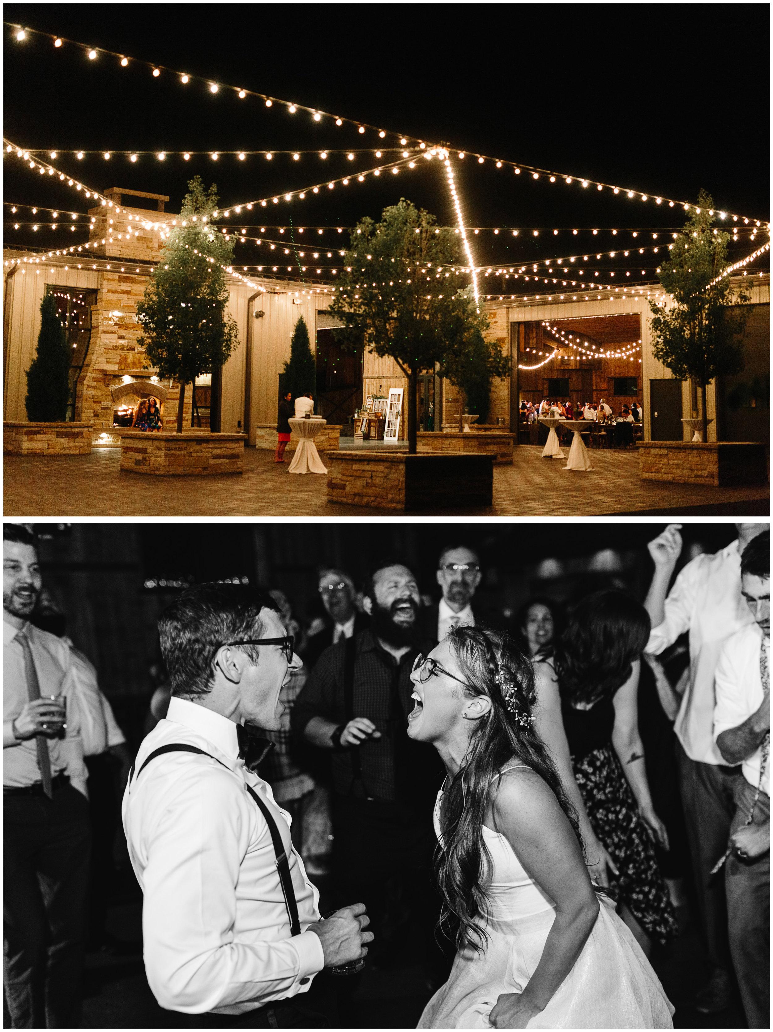 spruce_mountain_ranch_wedding_94.jpg