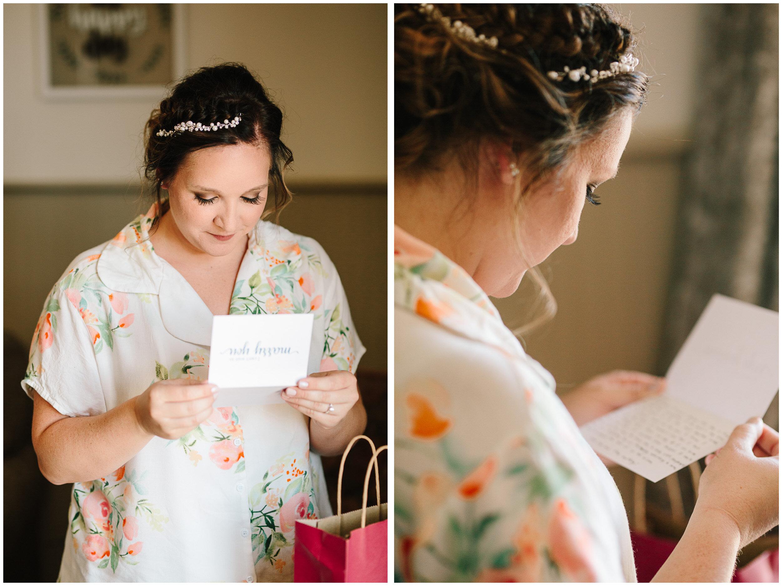 brighton_colorado_wedding_9.jpg