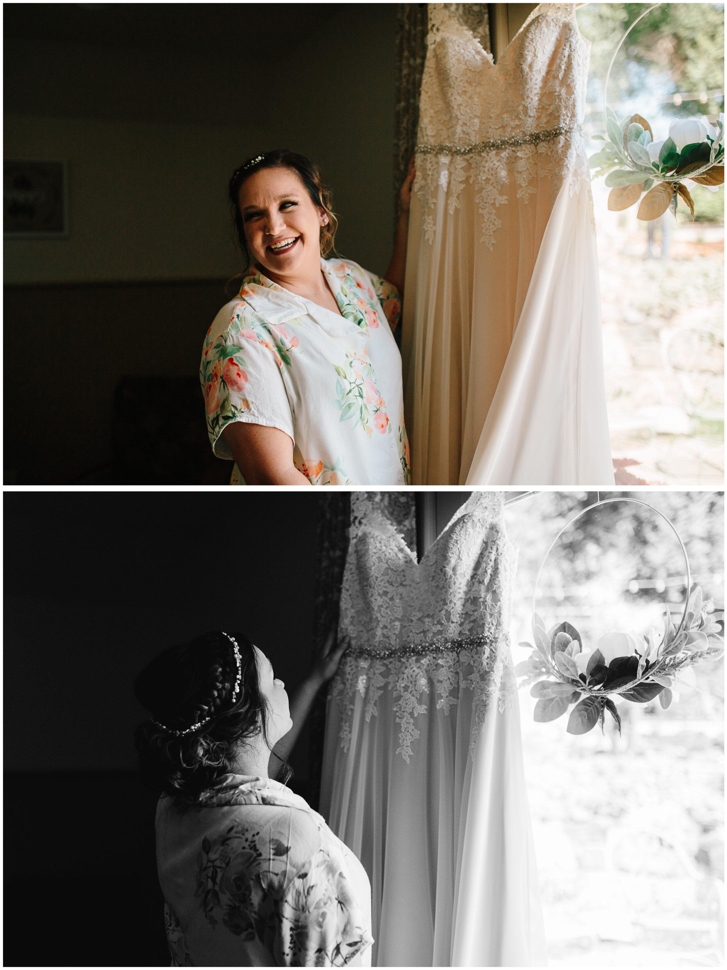brighton_colorado_wedding_11.jpg