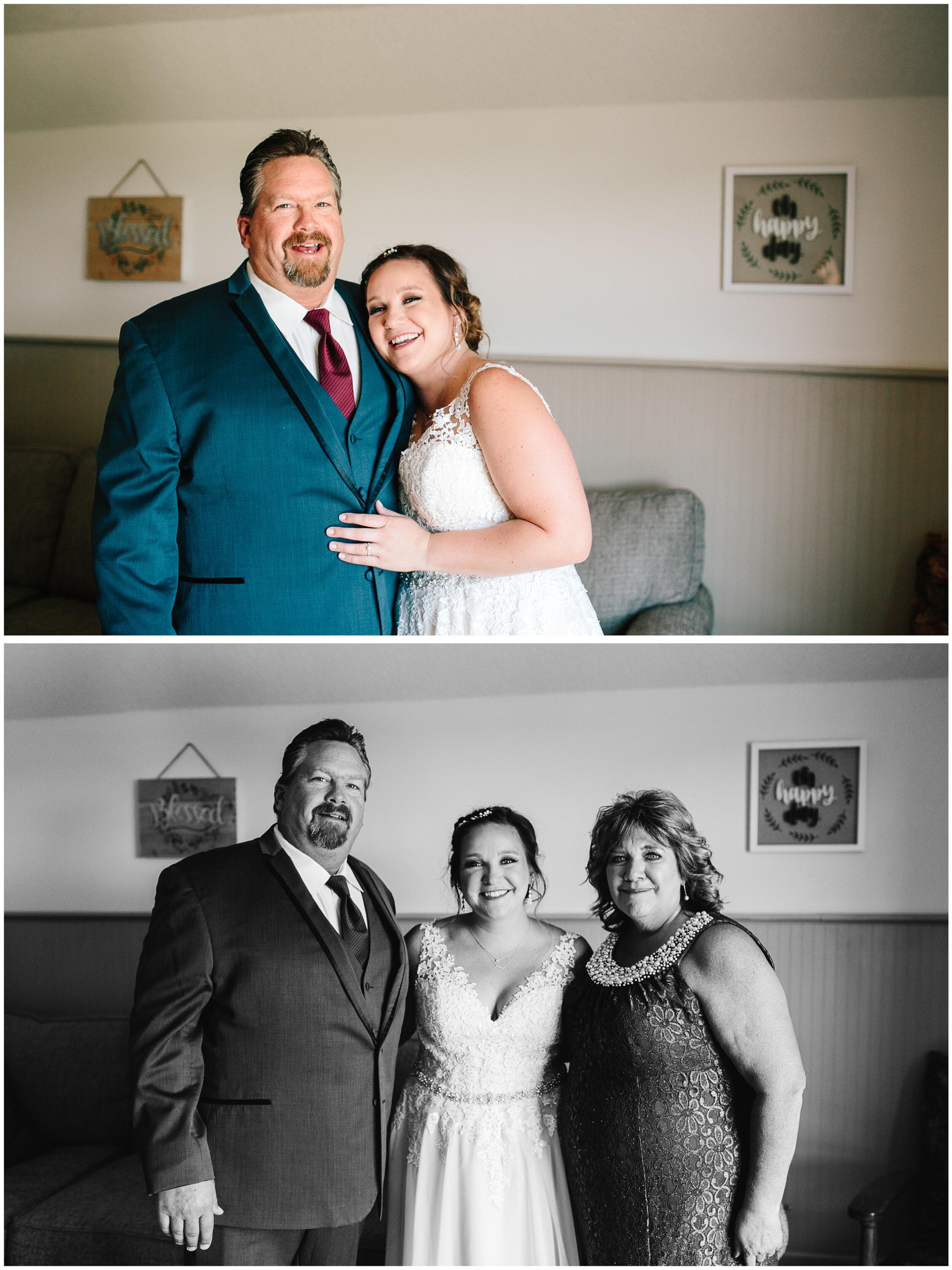 brighton_colorado_wedding_20.jpg
