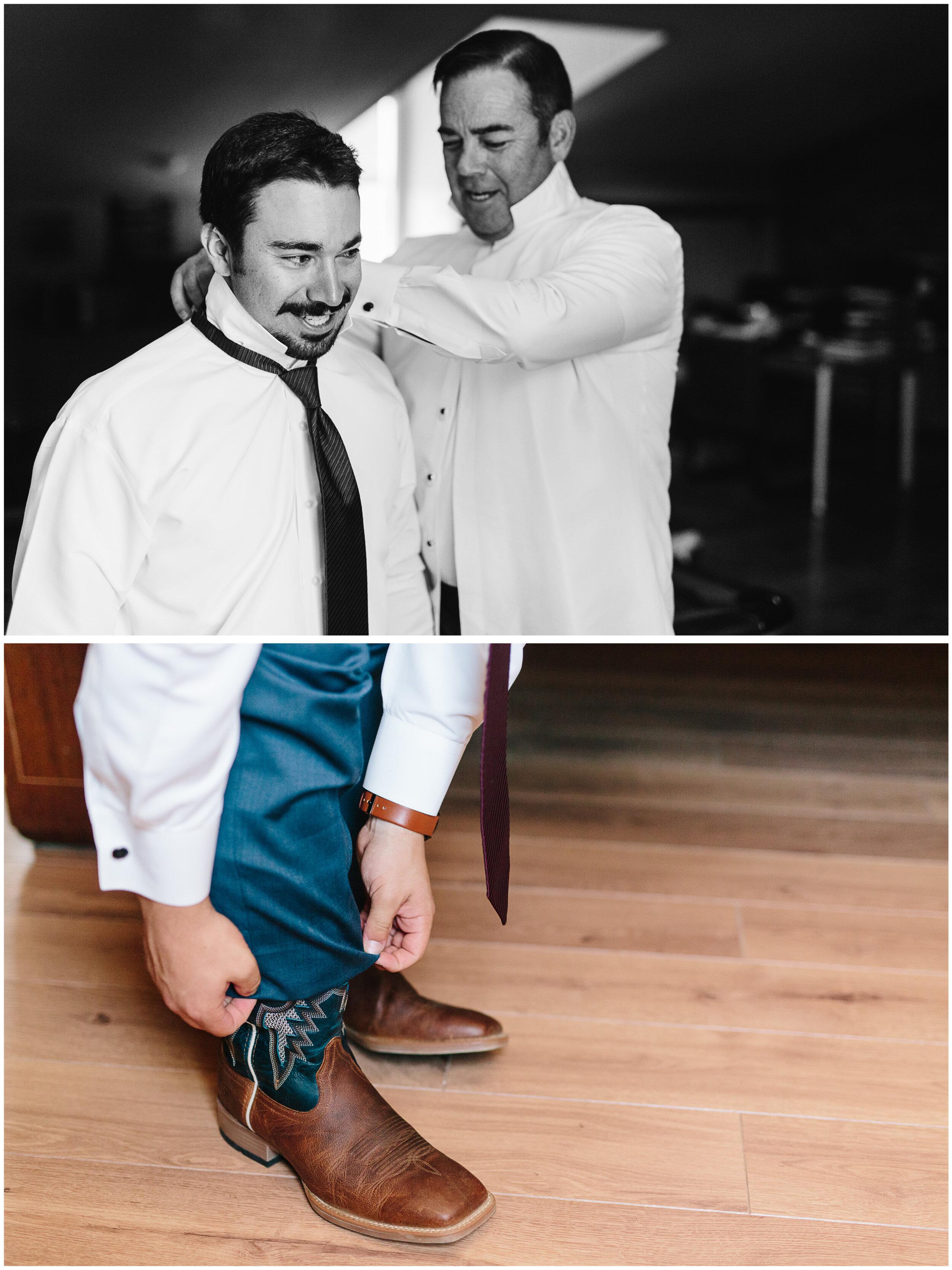 brighton_colorado_wedding_22.jpg